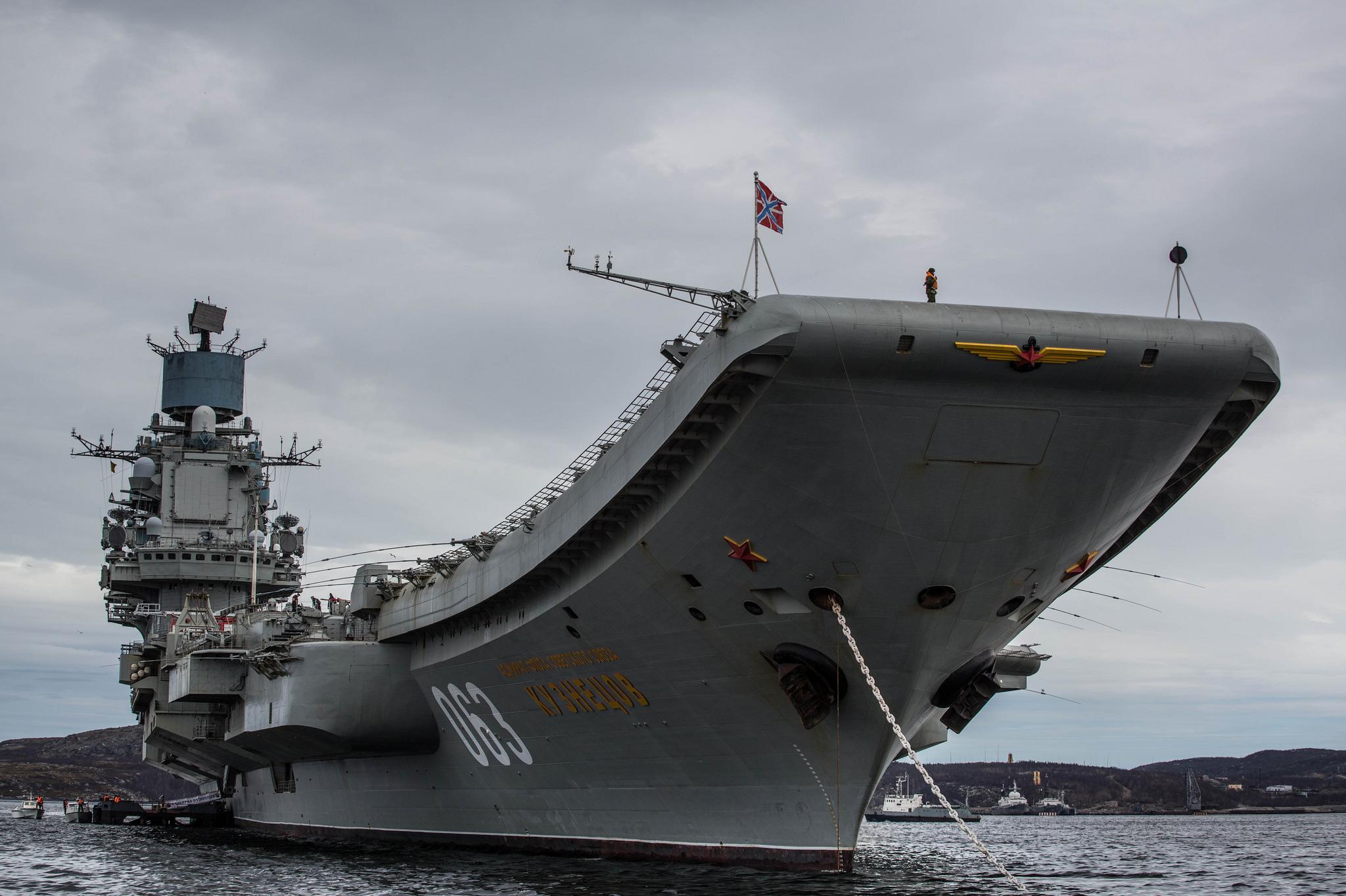 обои военные корабли россии поговорим