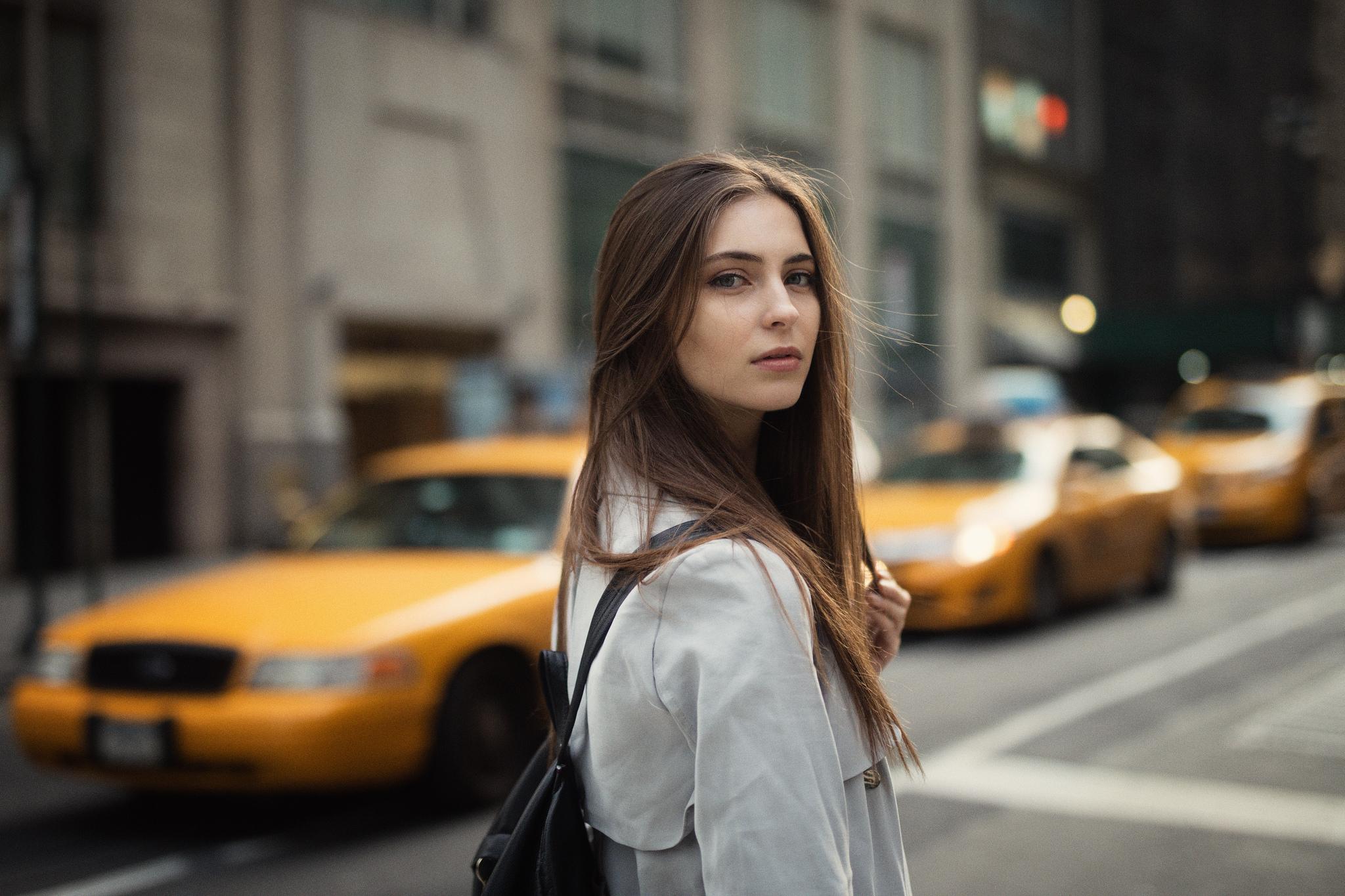 Лица на улице фото
