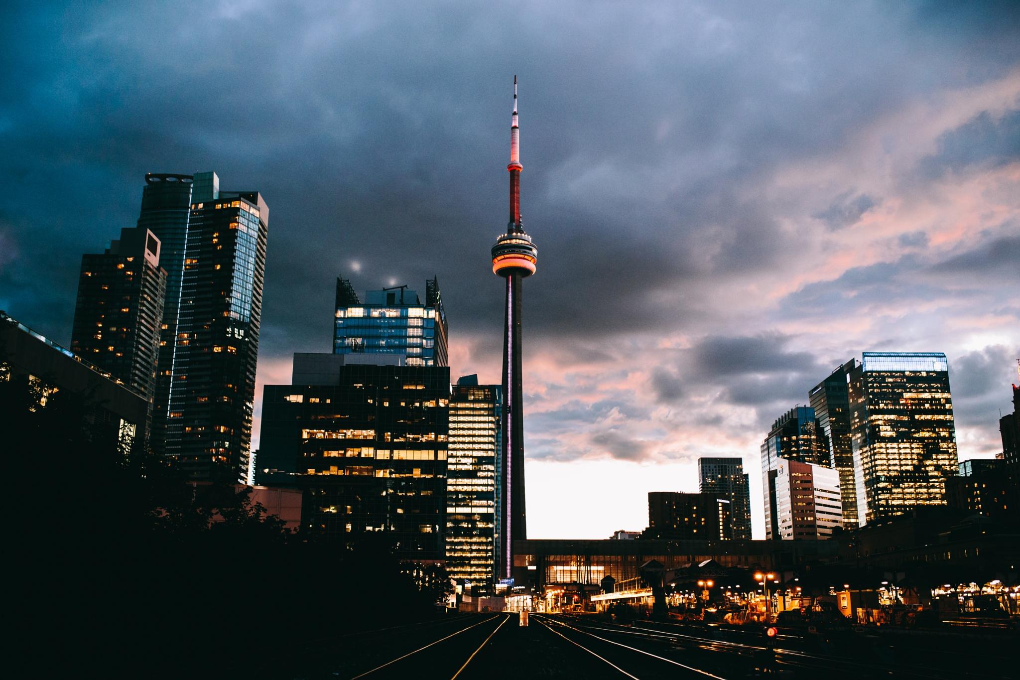 город торонто канада фото элитная мебель