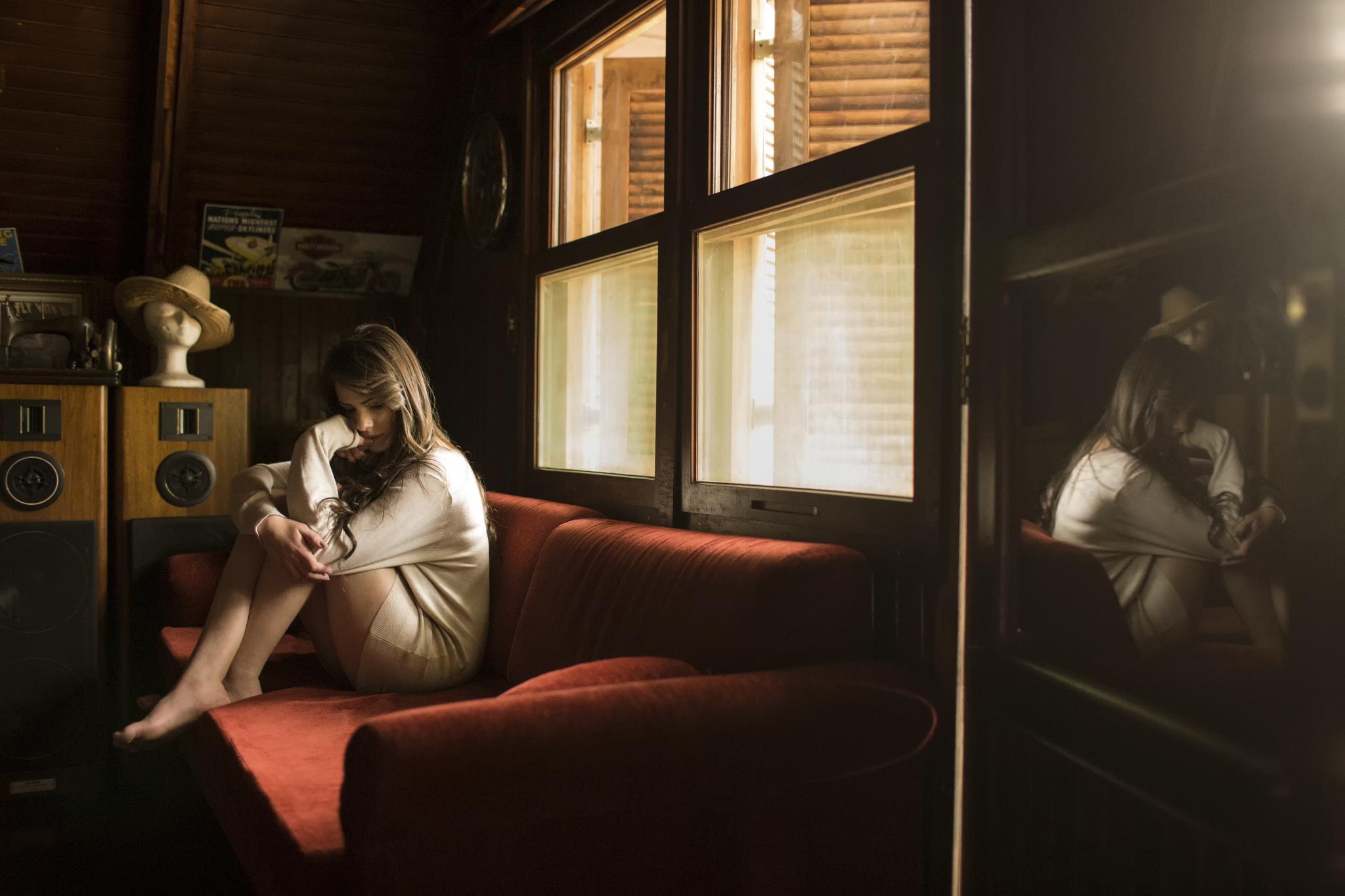 озера комната для уединения мужа и жены фото сгладить