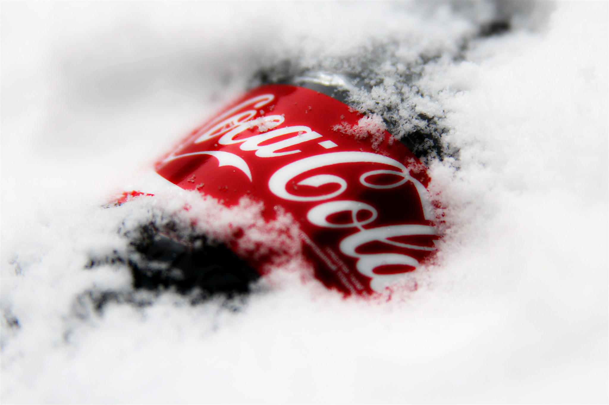 Coca-Cola  № 3059080 бесплатно