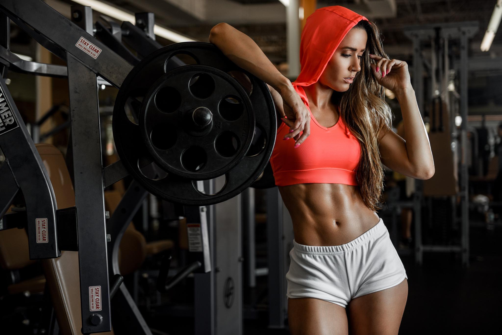 как девушки и фитнес фото приходите, посмотрите купите
