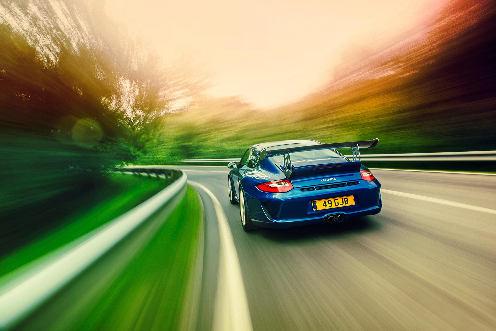 Картинки о скорости