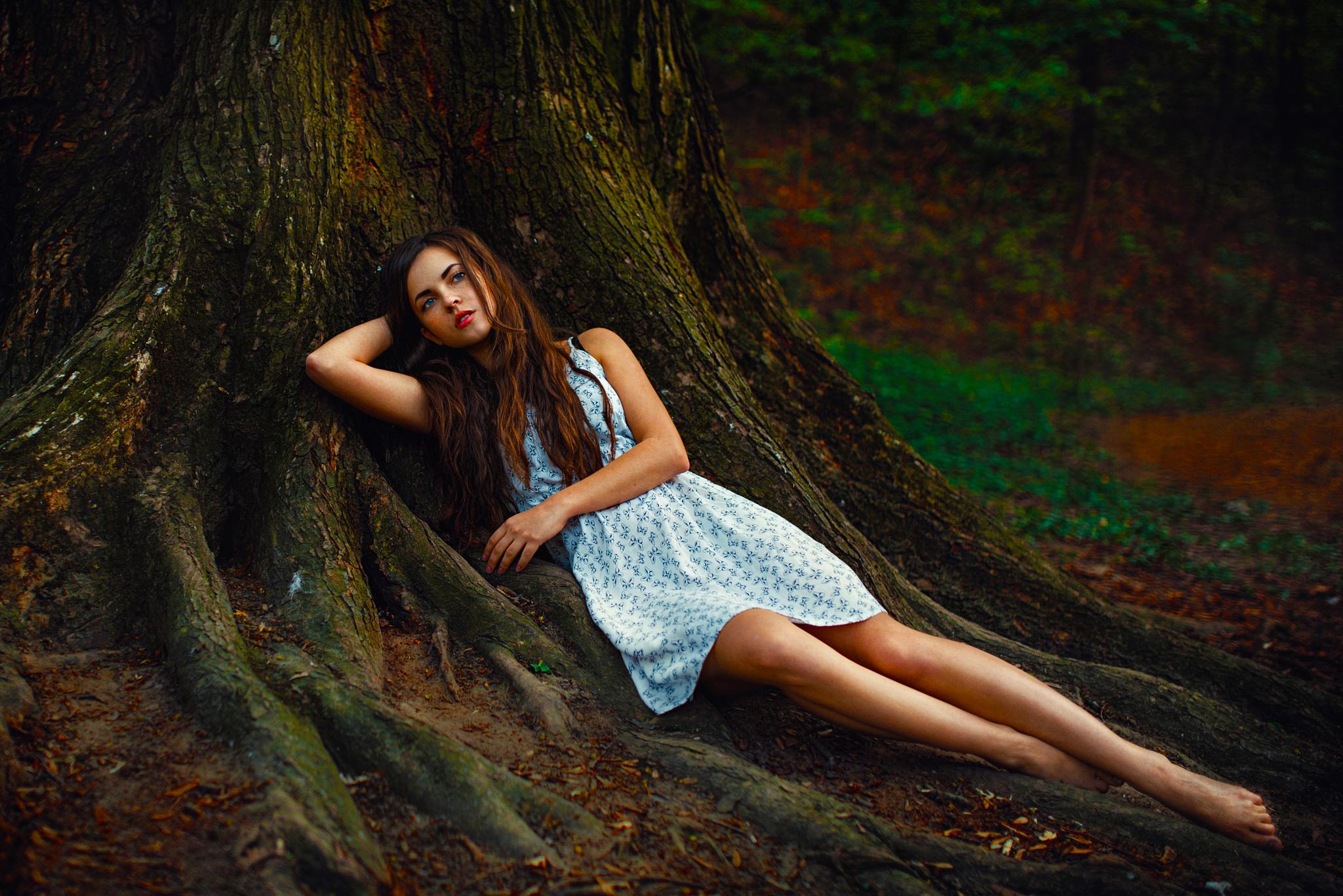 долма, приготовленная женские позы для фотосессии в лесу летом вкус