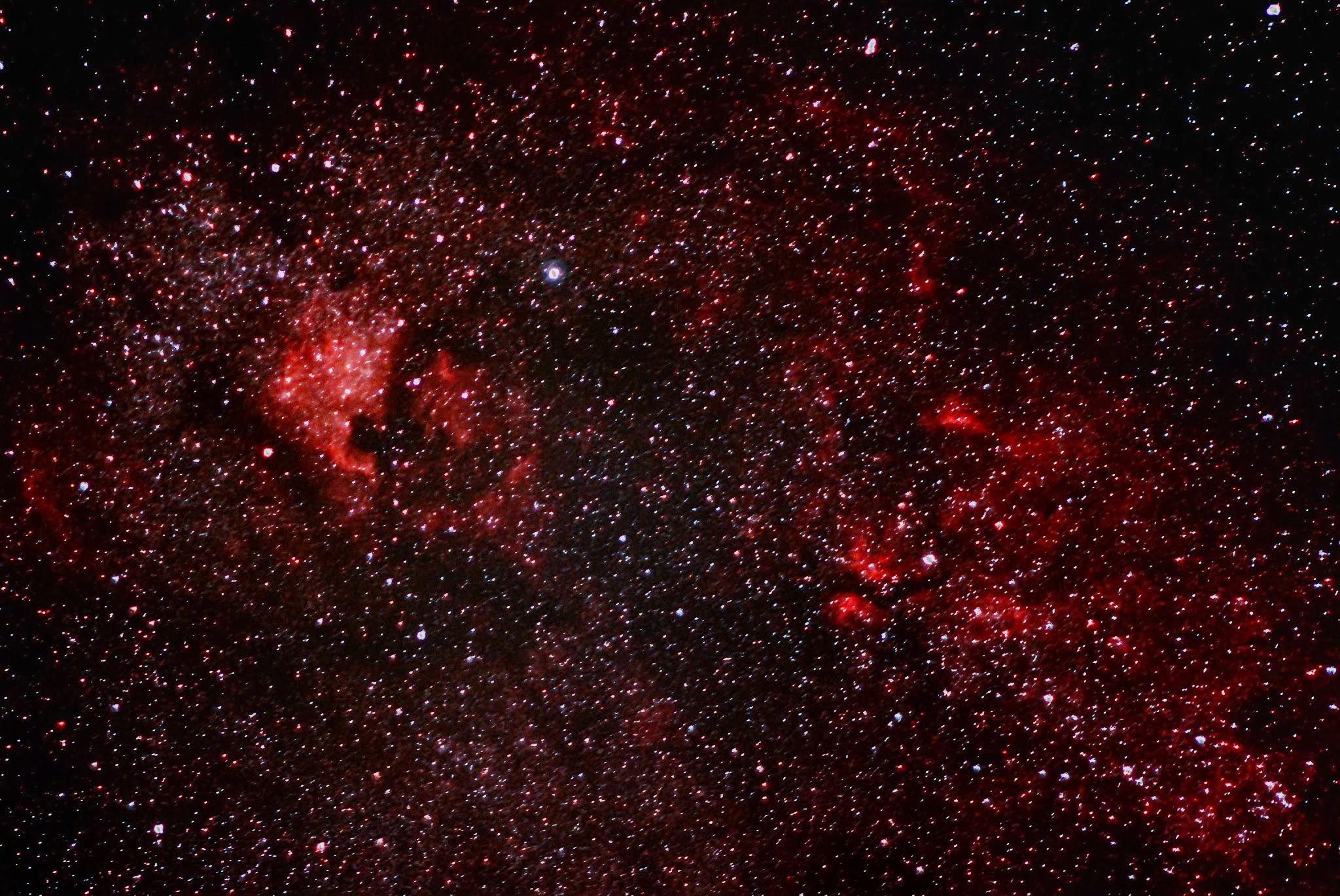 звезды космос фотографии времени суток