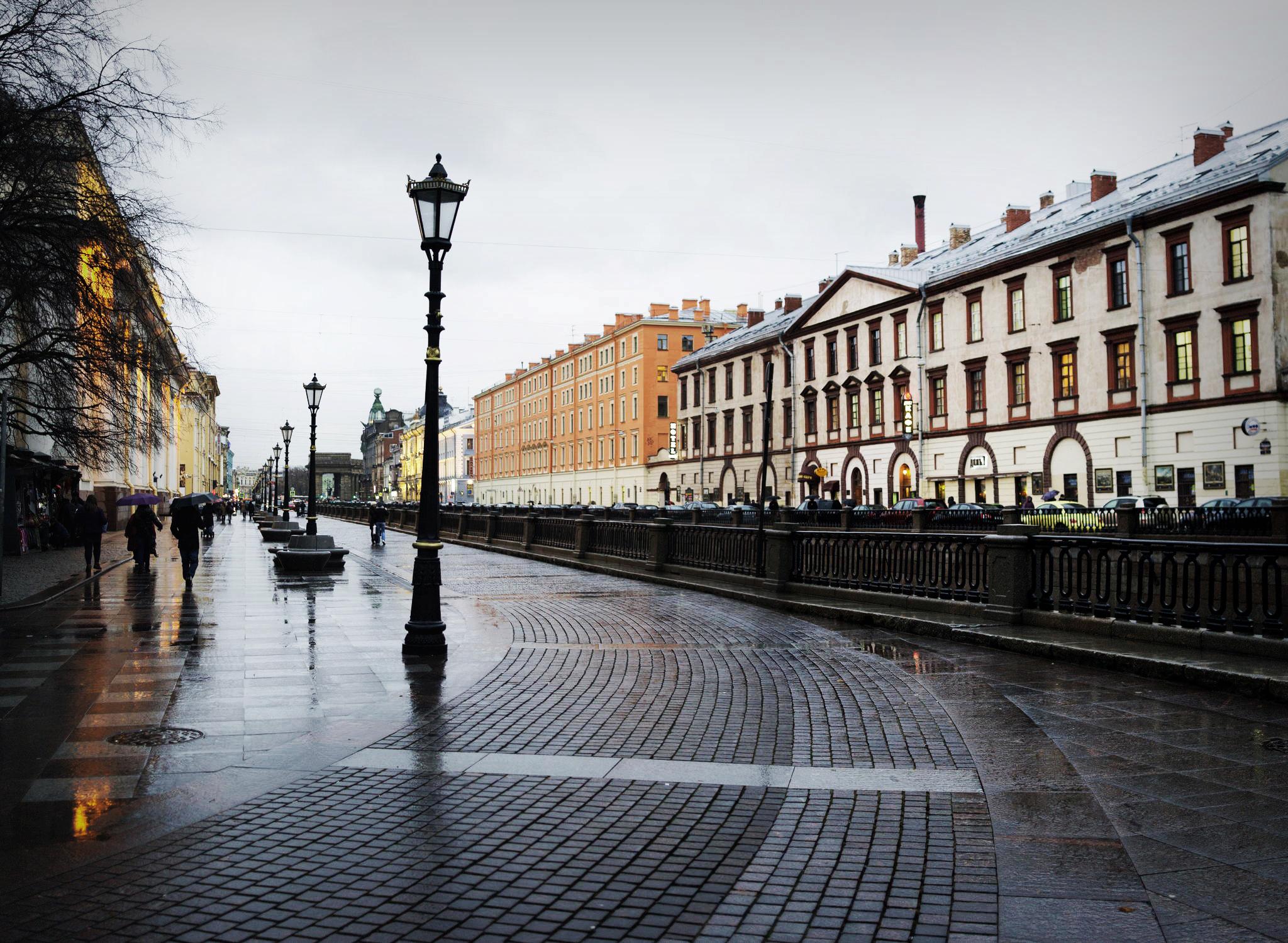 продукция спб красивые улицы для фотографии цирконий