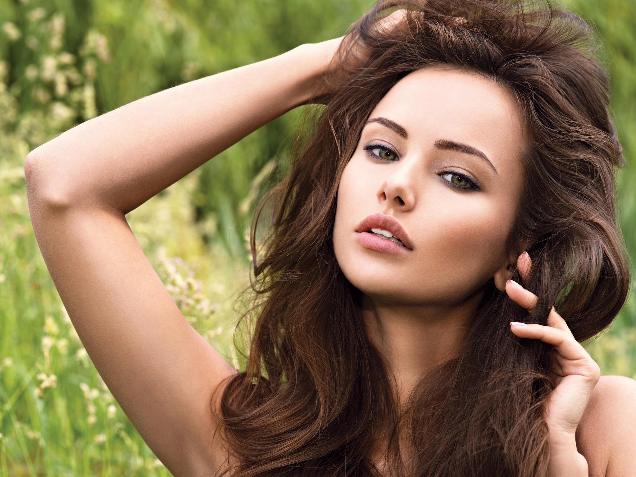 Порно красоток сауна онлайн целки, фотографии