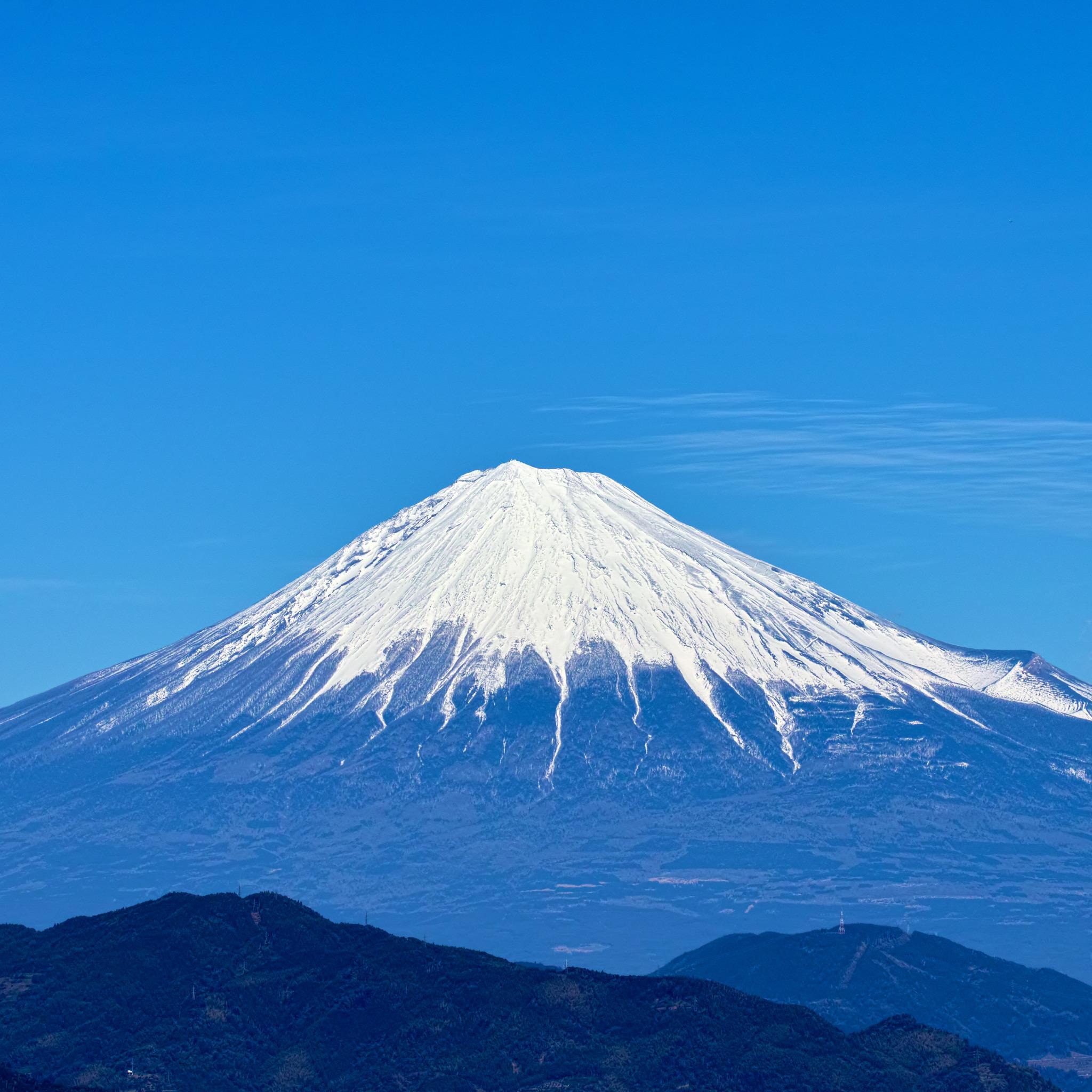 это гора фудзияма в японии фото презентация выпечка