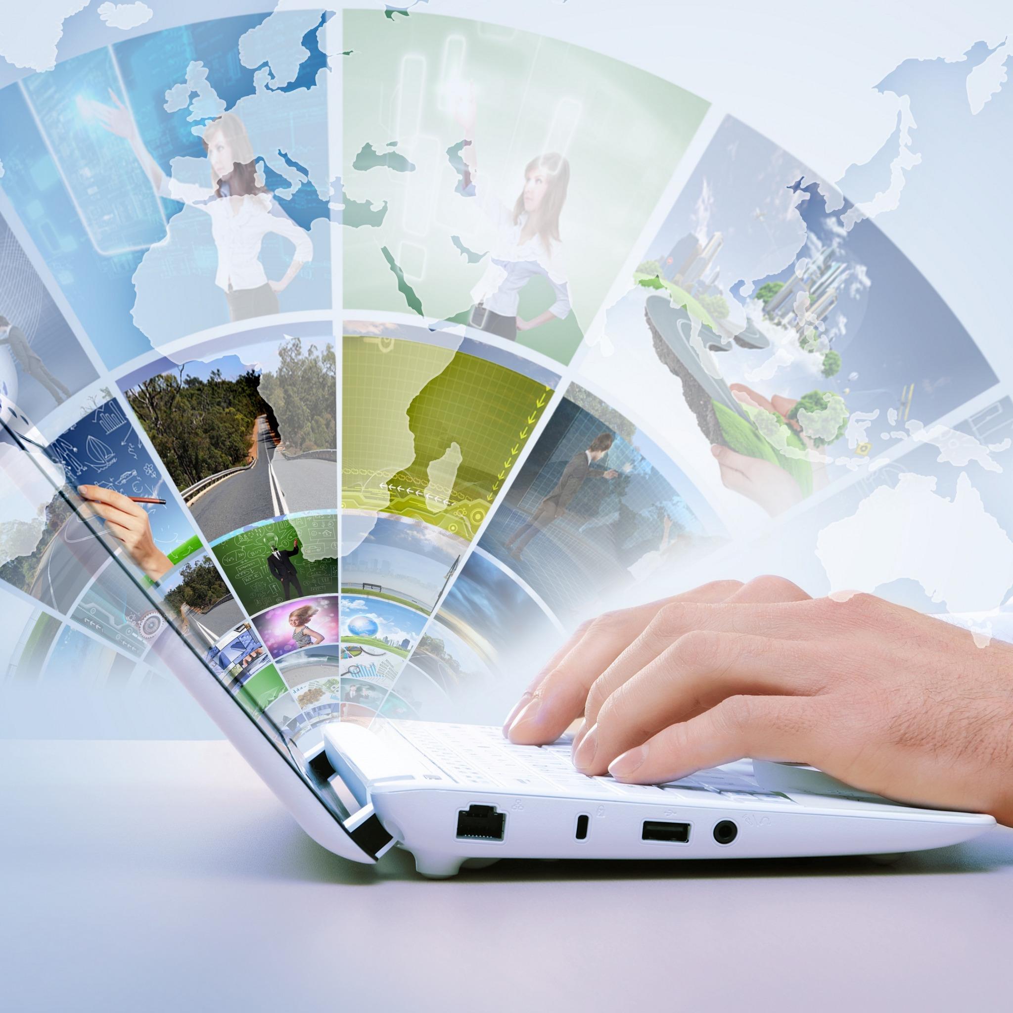 Сайты для поиска картинок для презентаций