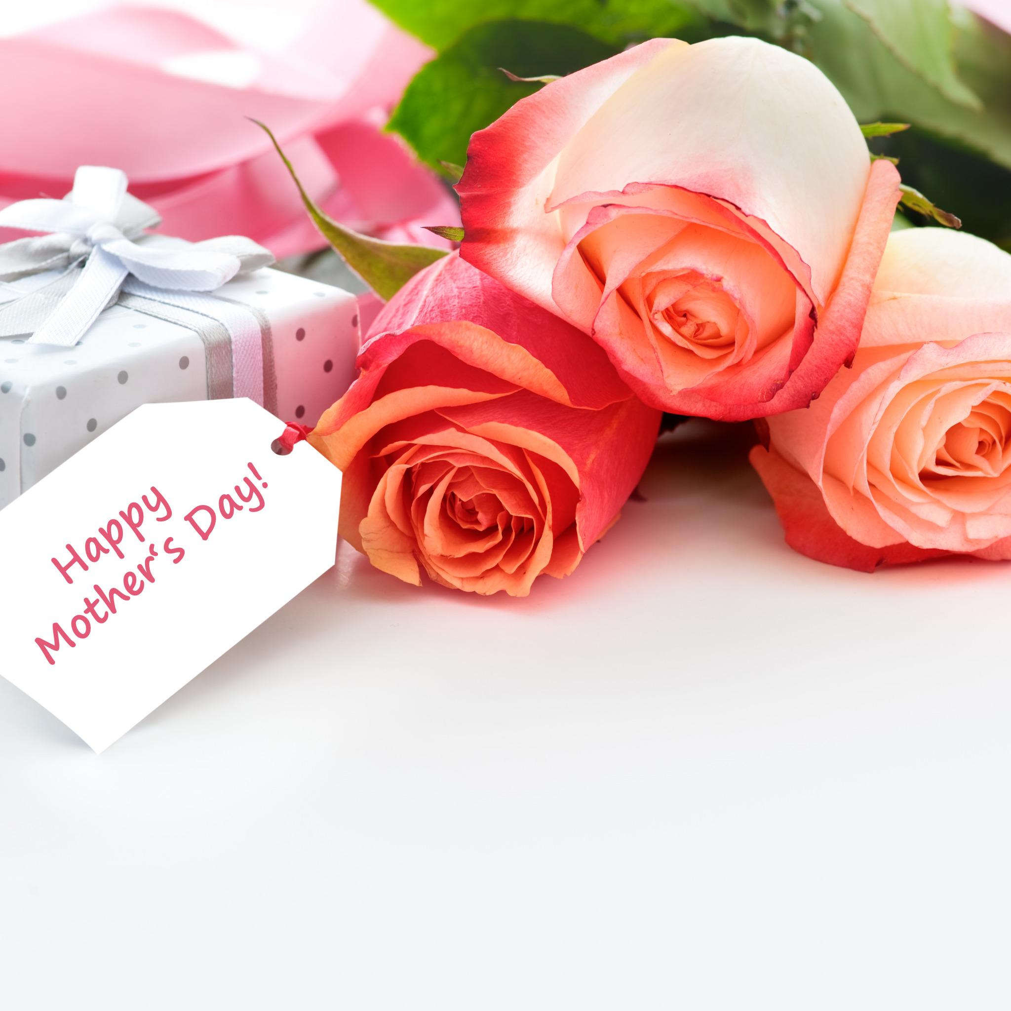 Открытки ко дню рождения женщине начальнику
