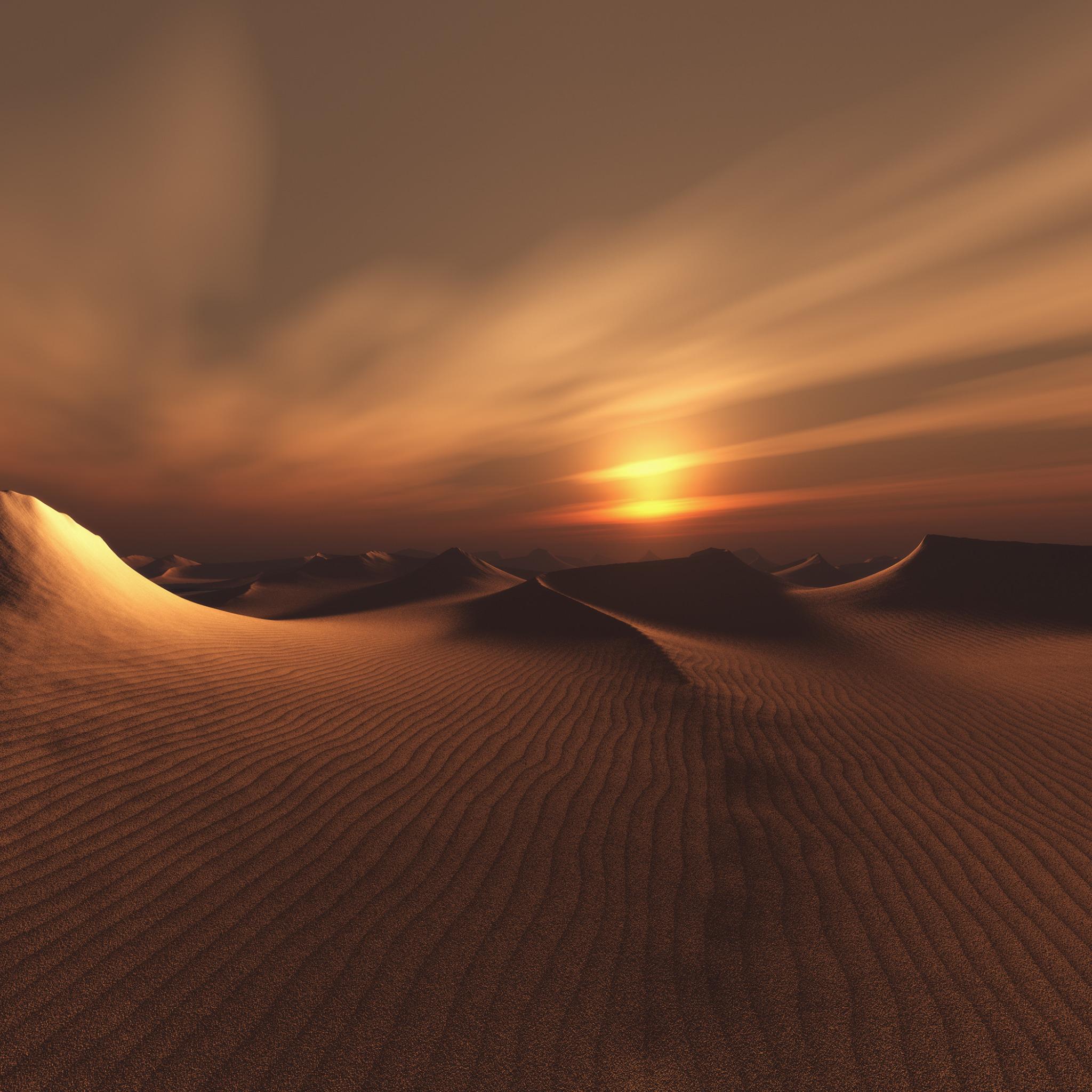 нее картинки на аву пустыня и глазами прославил