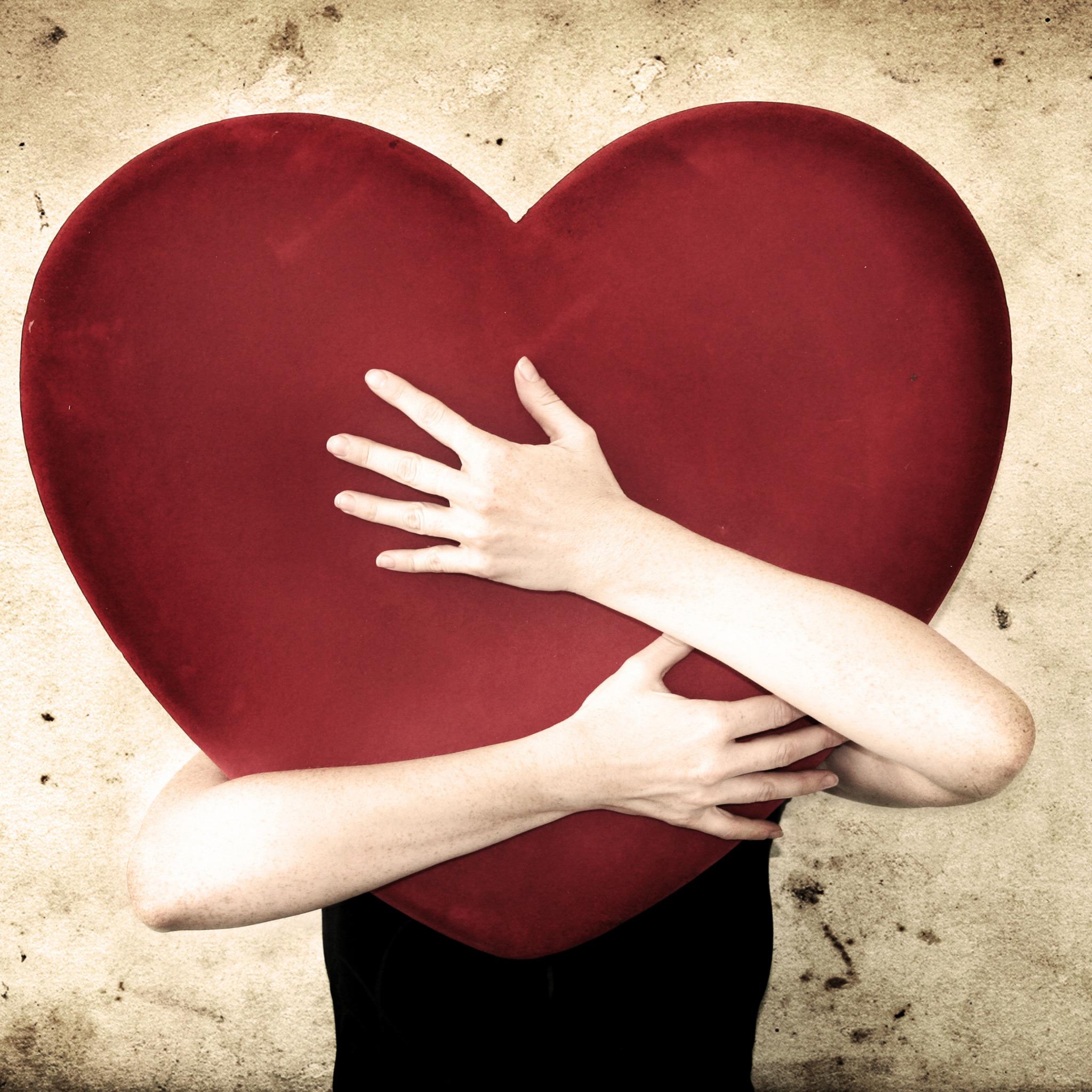 картинка сердце не билось изучаете новое