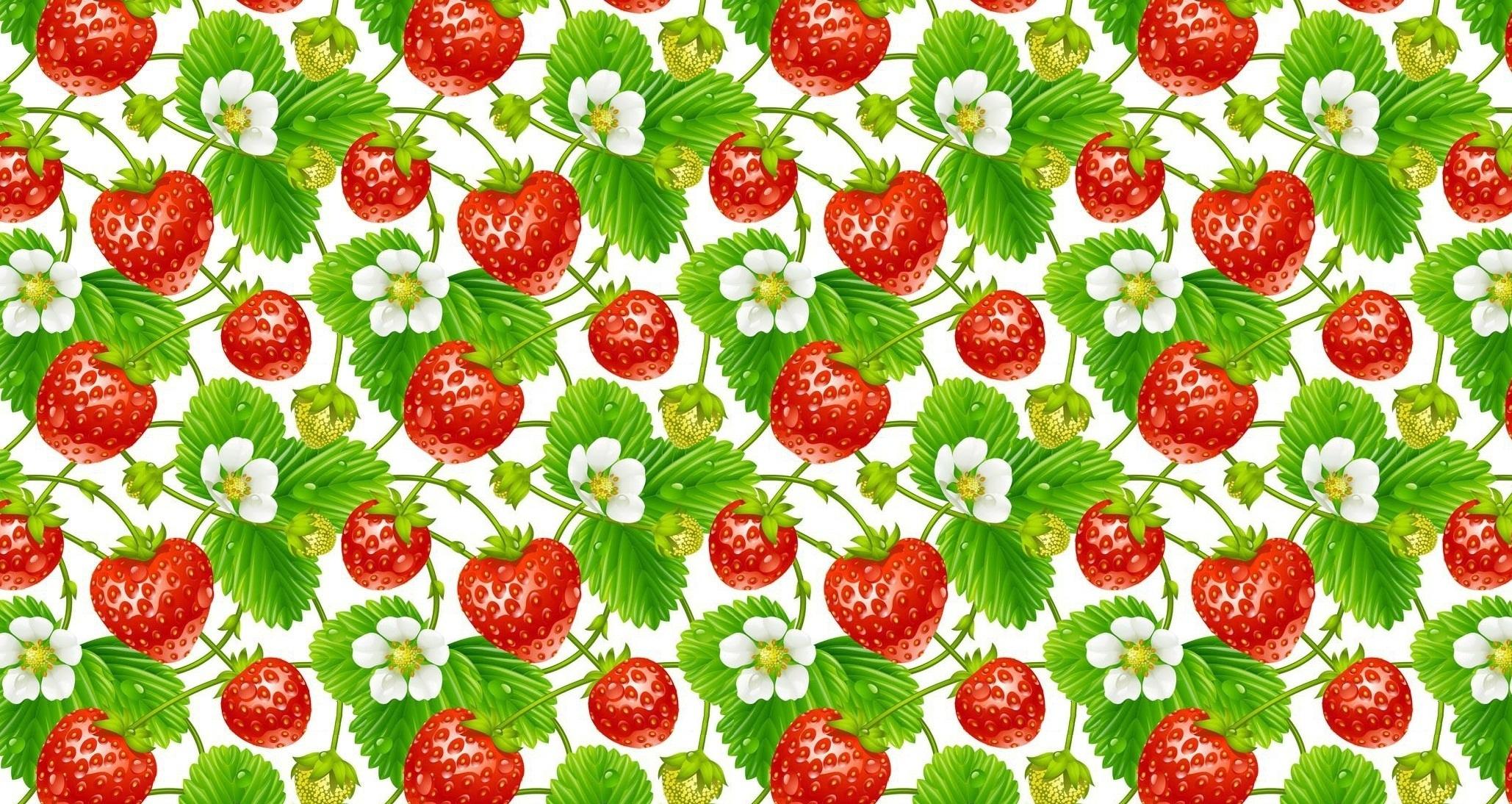 картинки для сайта ягодки реальности кружки