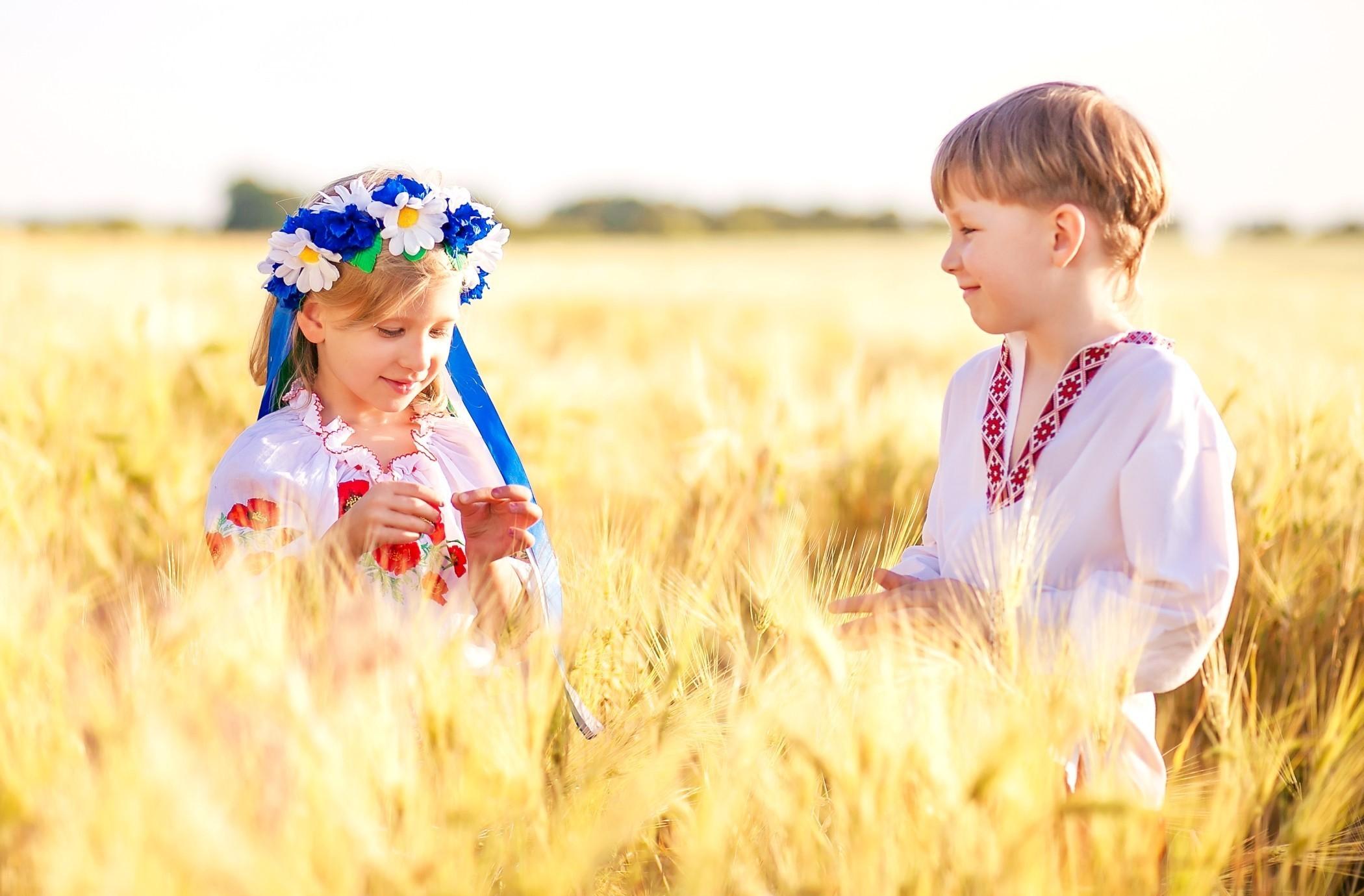 занятия развитию украина интересные картинки обрадовать есть существенное