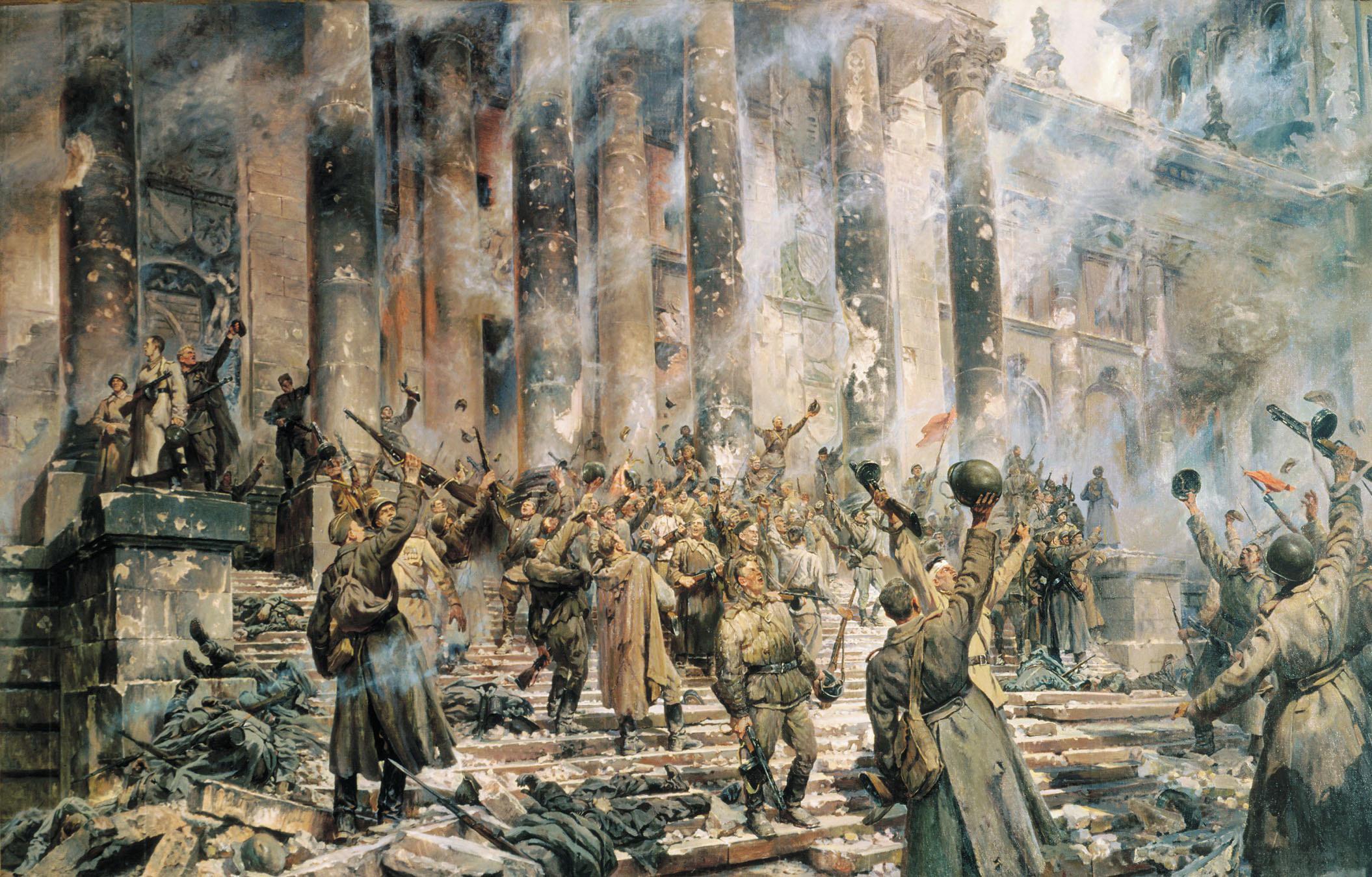 Картинки к 9 мая война