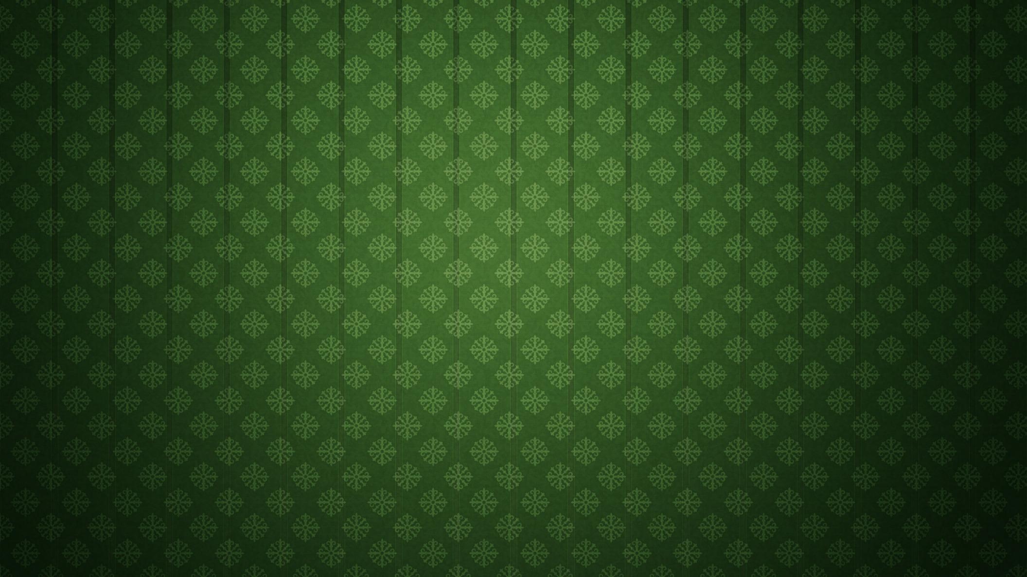 зеленая текстура  № 2753181 загрузить
