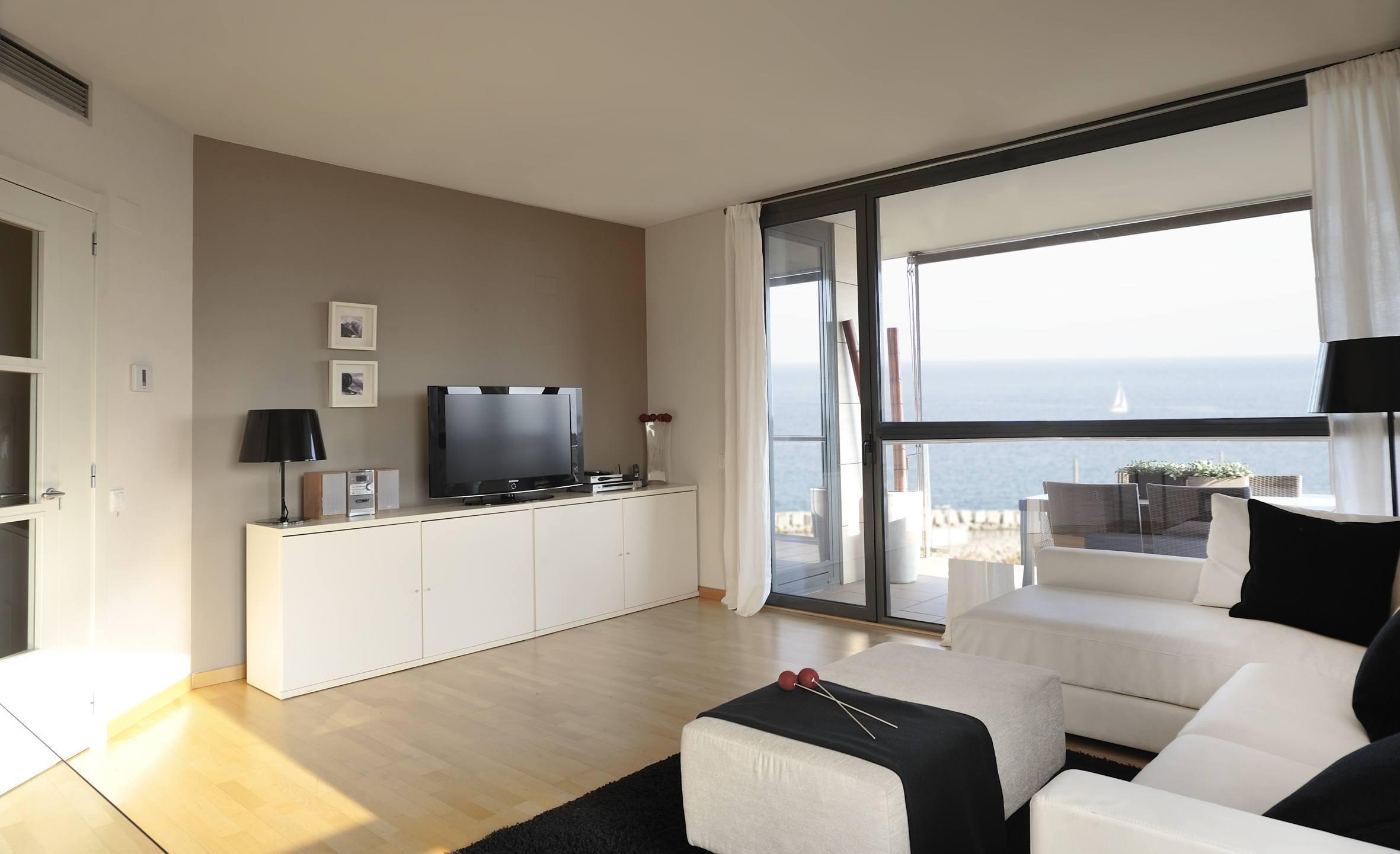 никогда делала ремонт квартир в европе фото португалии