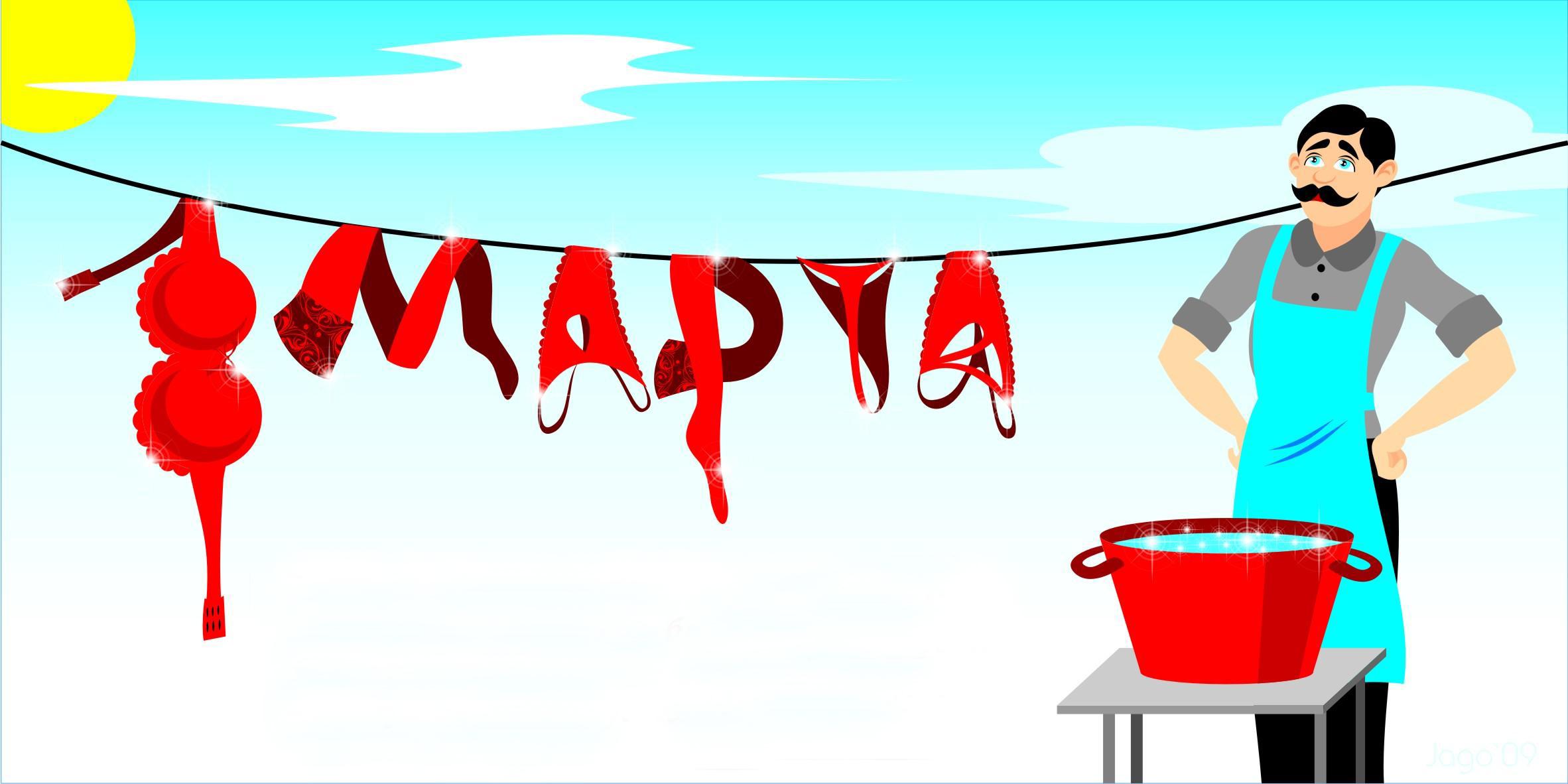 Открытка с 8 марта для ватсапа