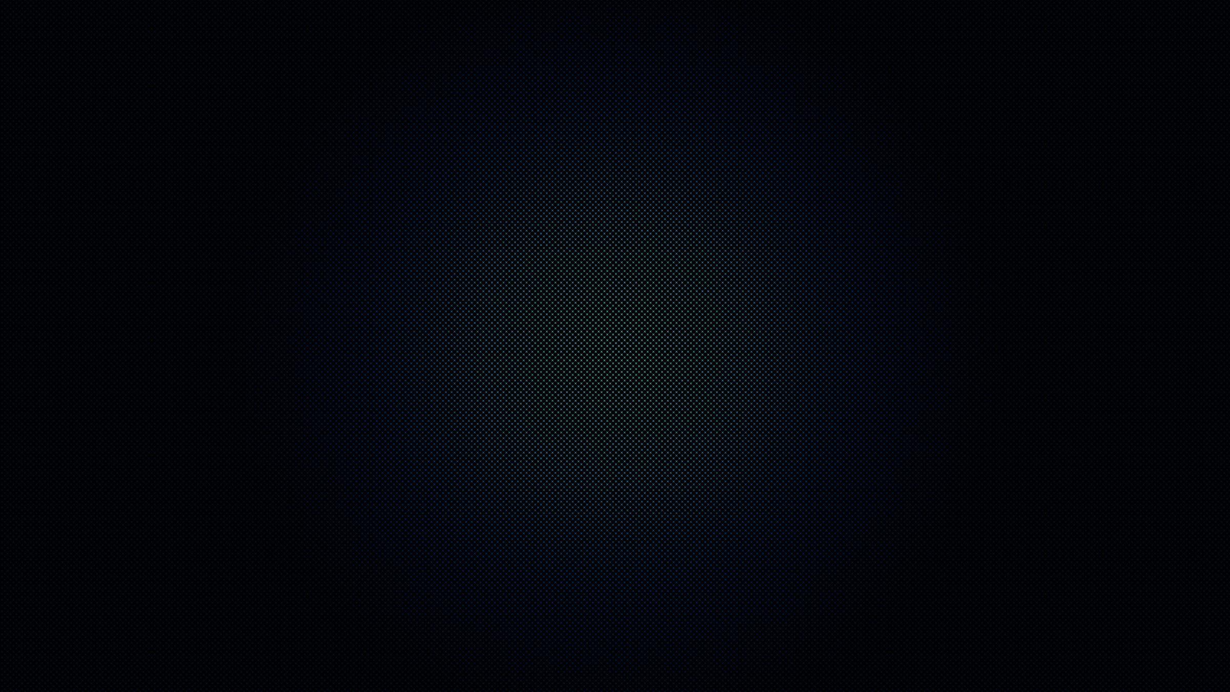 Черный фон  № 1312021 загрузить