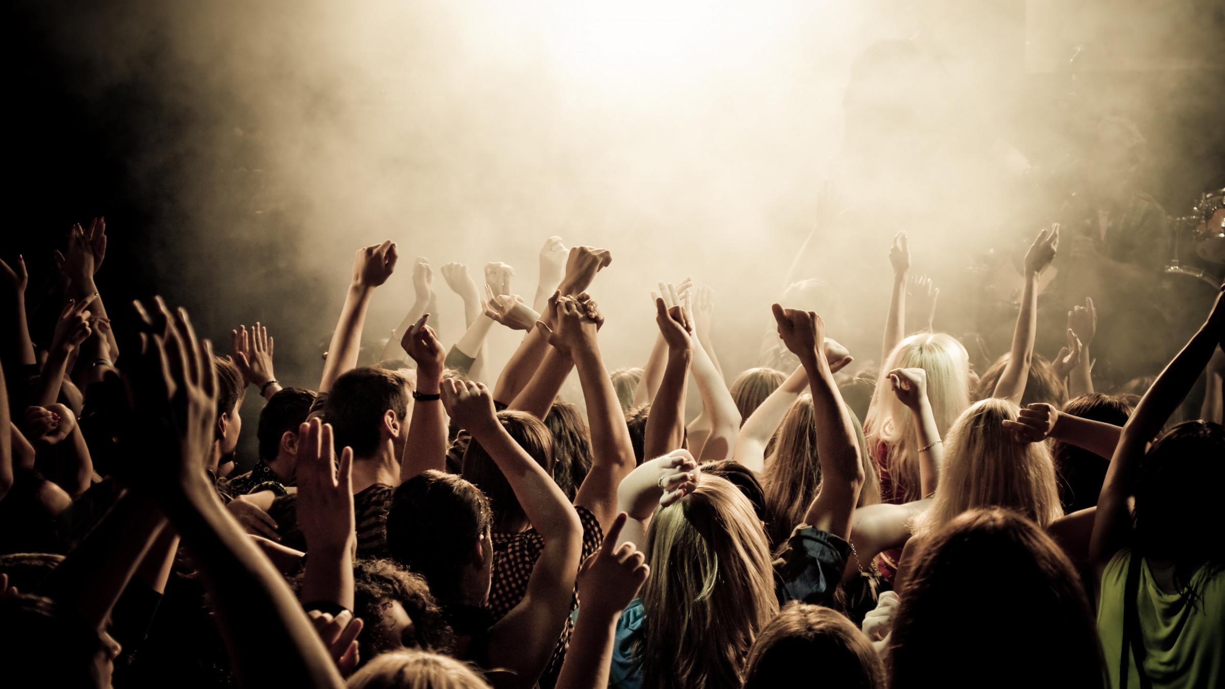 картинки на тему ночных клубов сегодняшнего