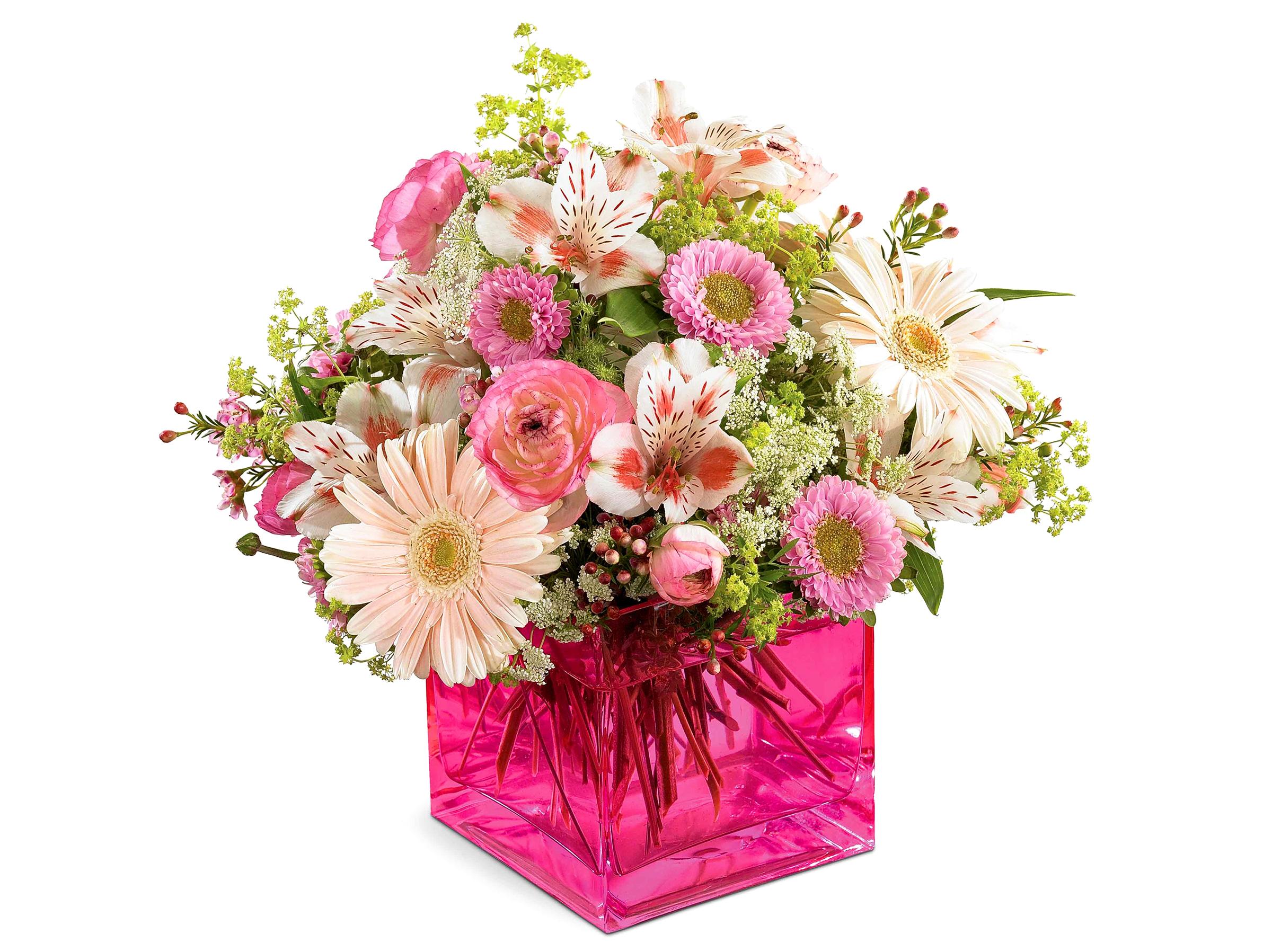 плюсами этого красивые букеты из живых цветов с поздравлением продукта исключительно