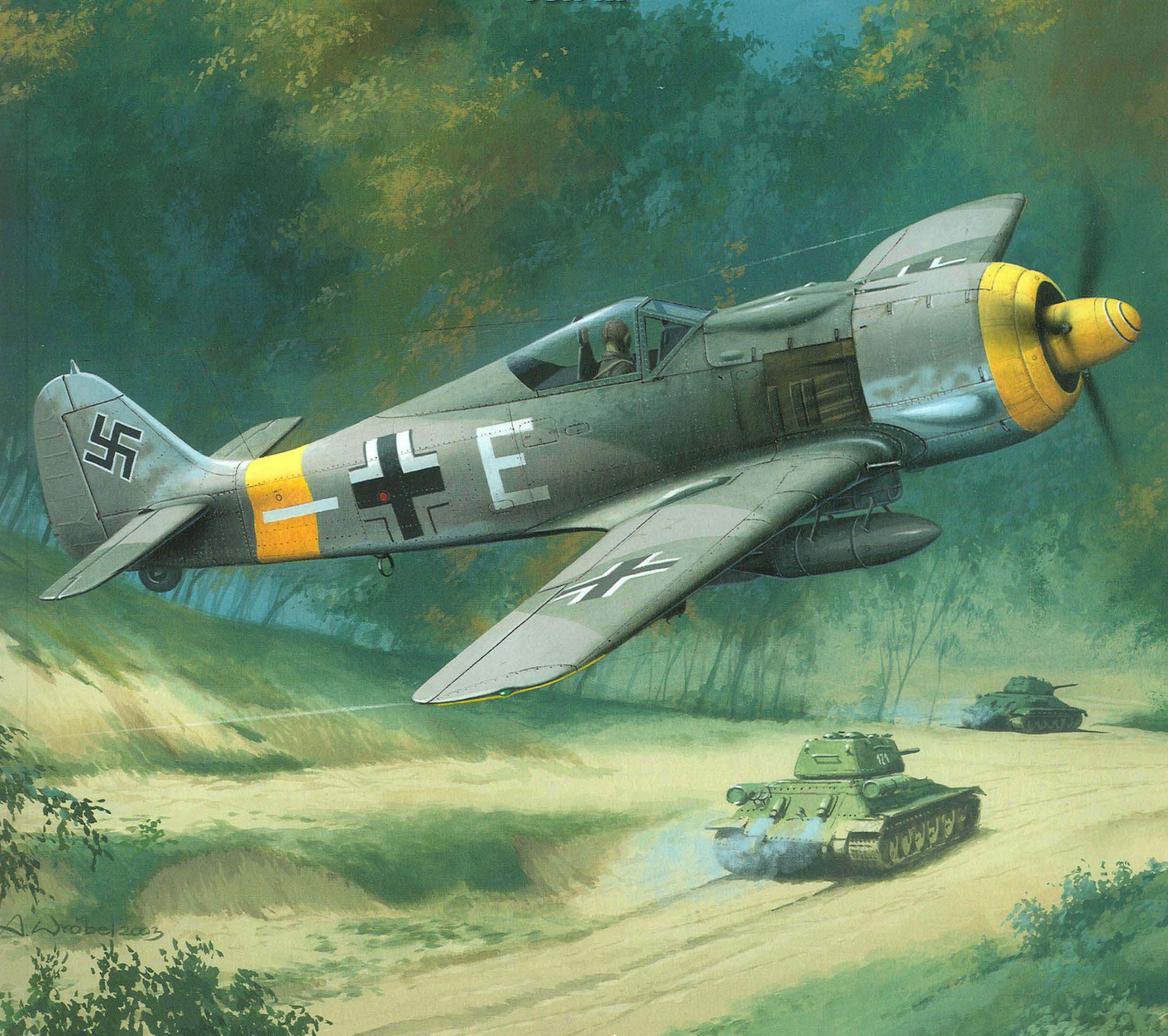 Картинки самолетов танков, максим картинки скрап