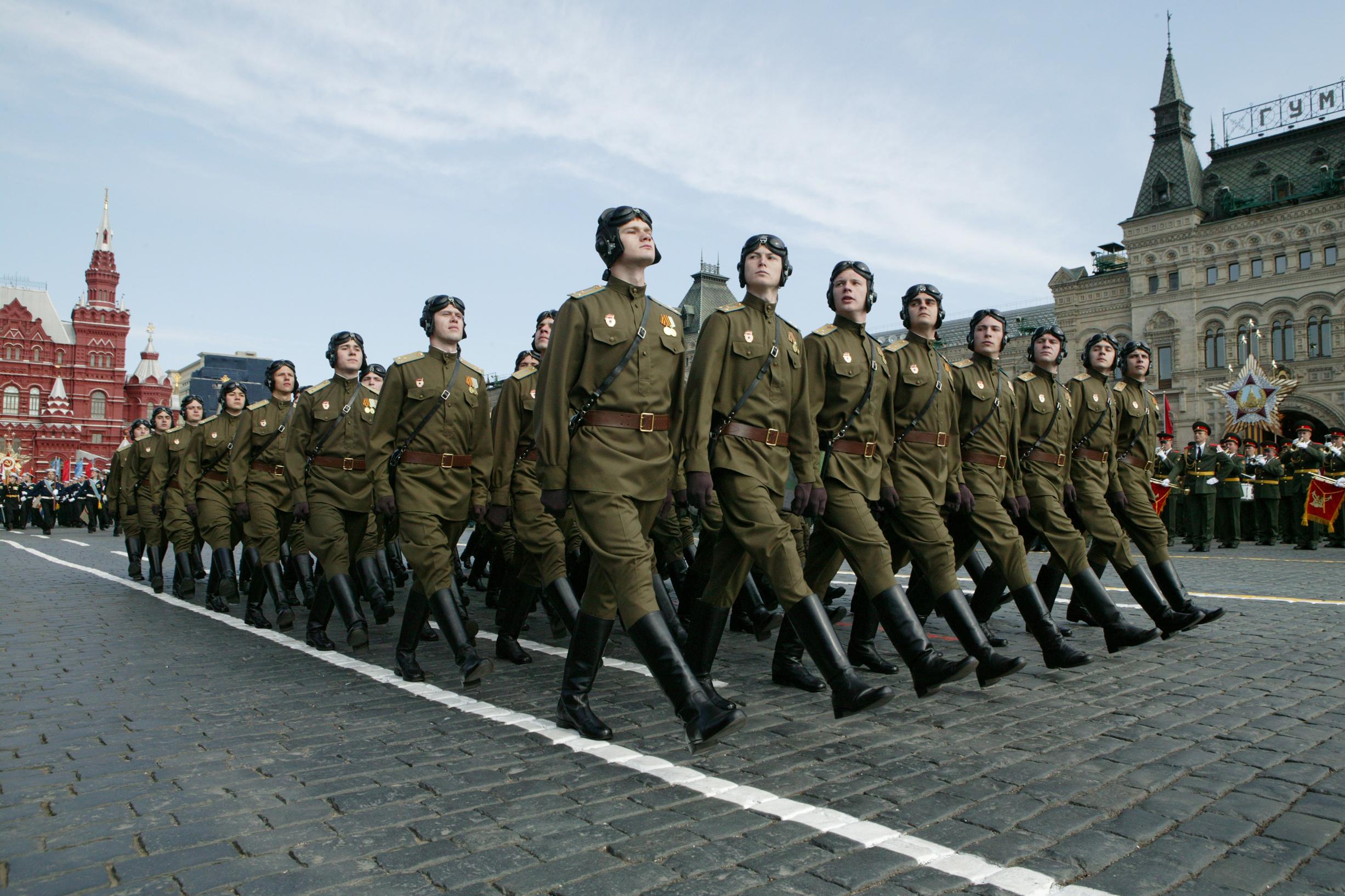 Картинки армия россии для детей, смешная картинки