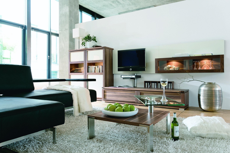 Мебель для квартир картинки фото