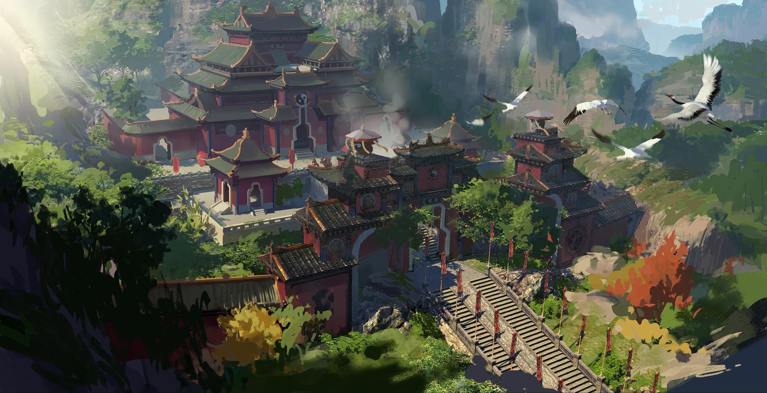 Китай лестницы  № 2448806 без смс