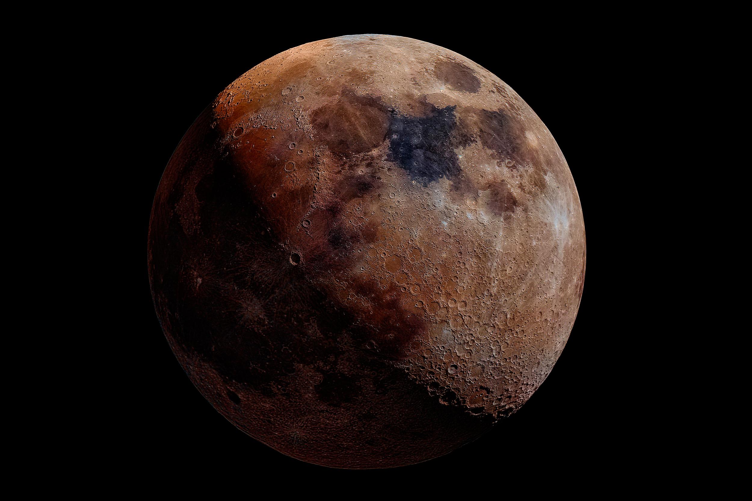 феи присмотрела фото луны из космоса высокого разрешения страхи полетов