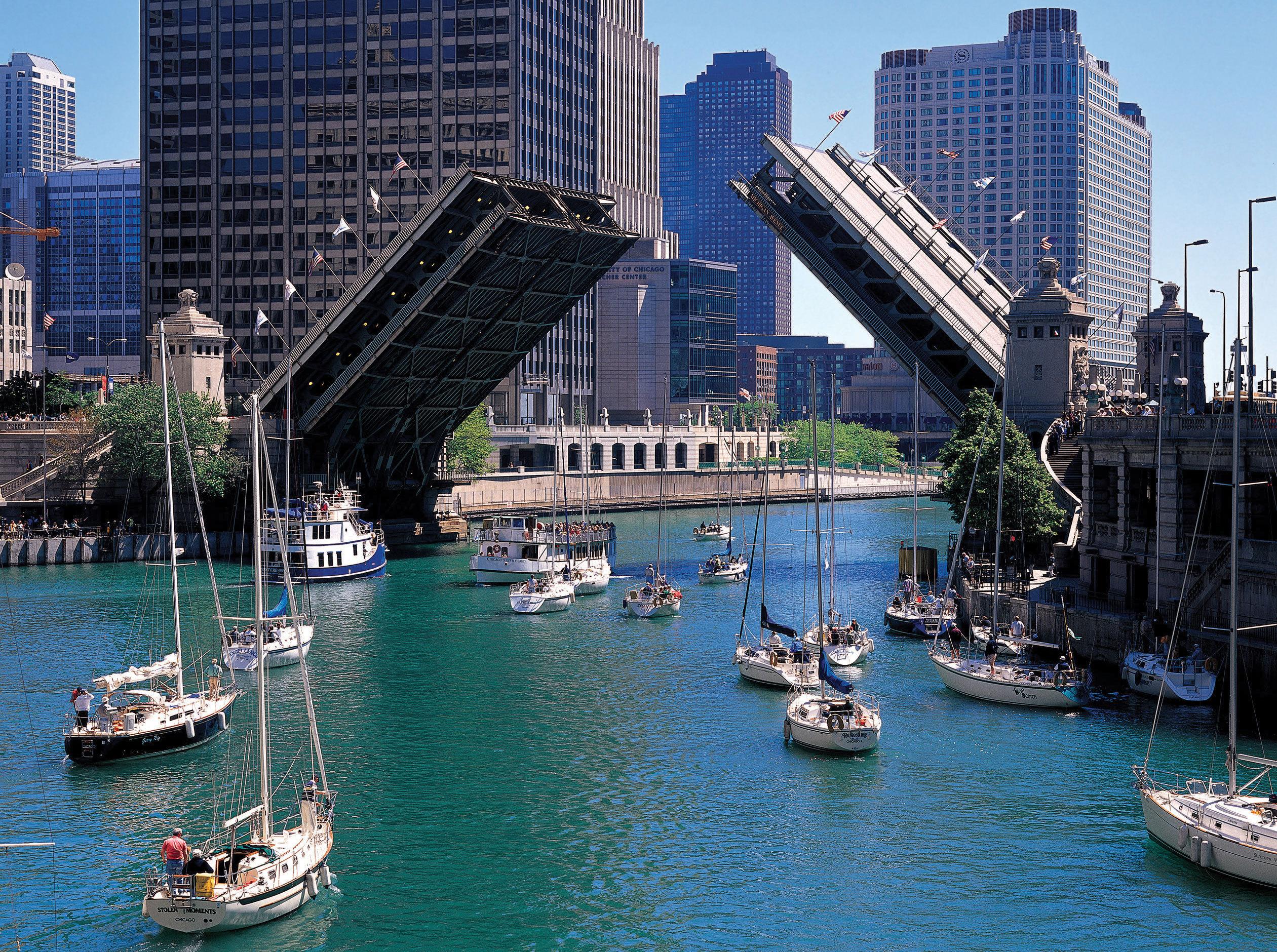 города америки фото с названиями пятна