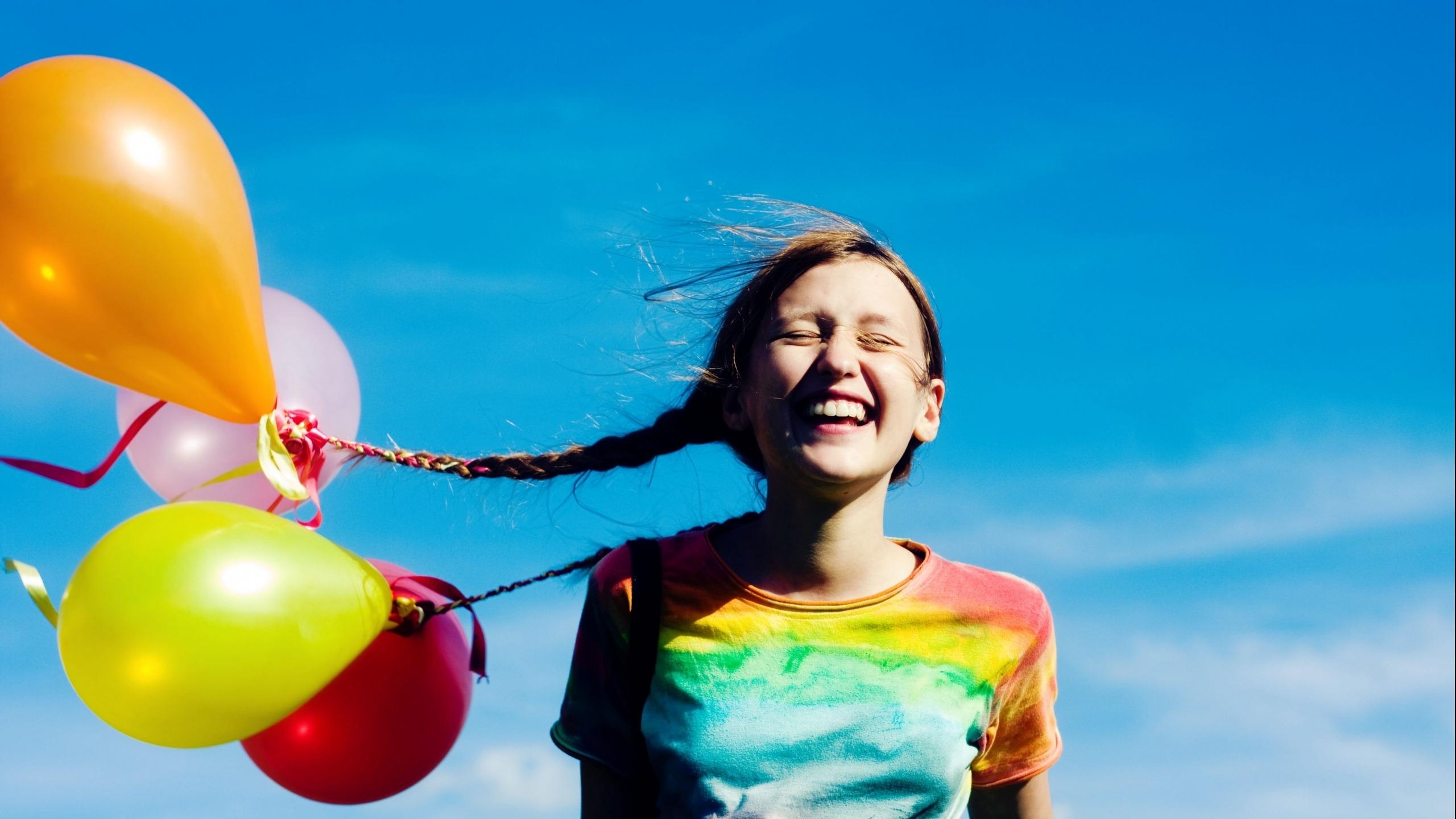 картинка хорошее настроение на день рождения крошка таким