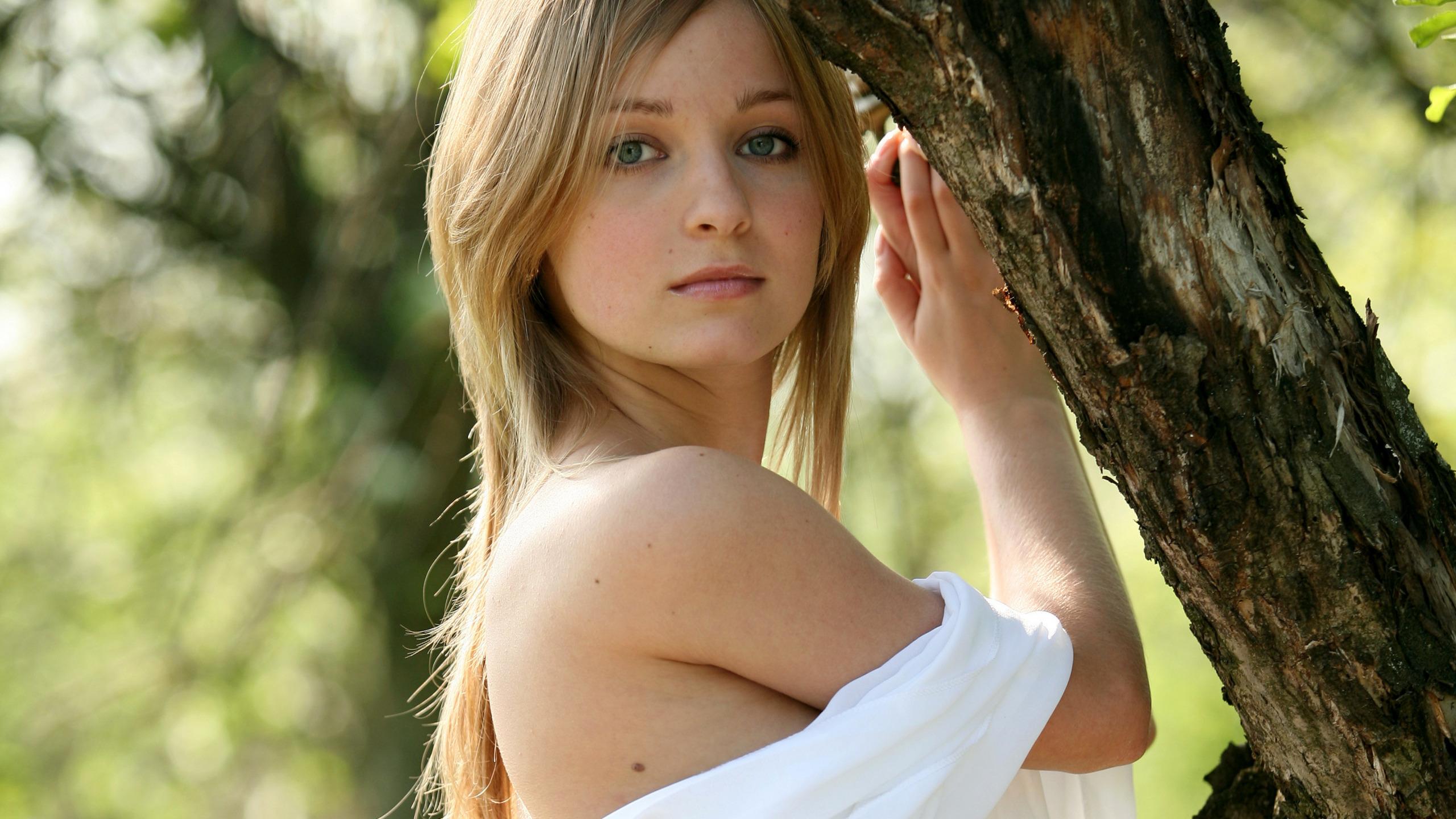 russian-photographers-young-girls