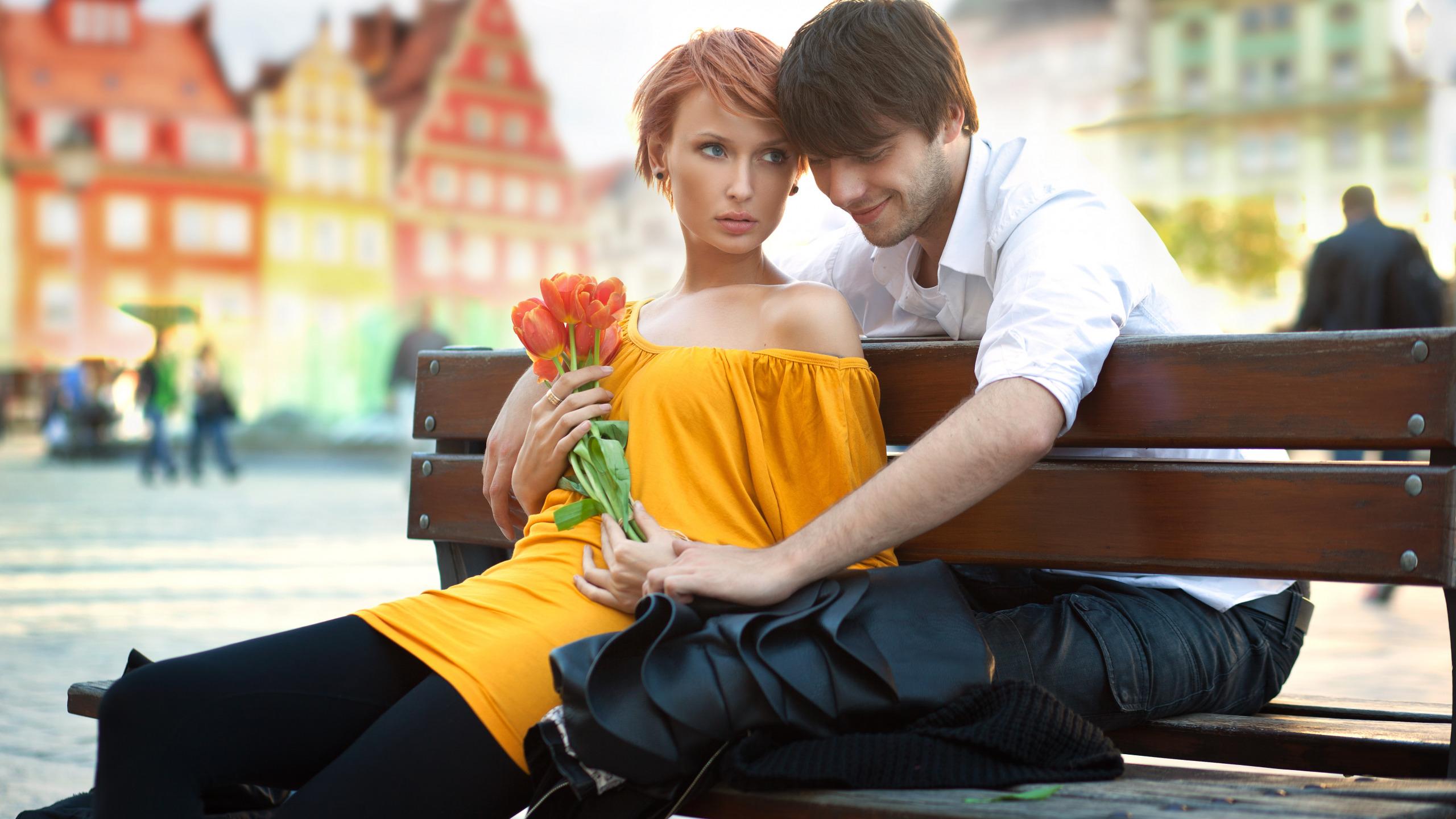 картинки на рабочий стол свидание рассказывает