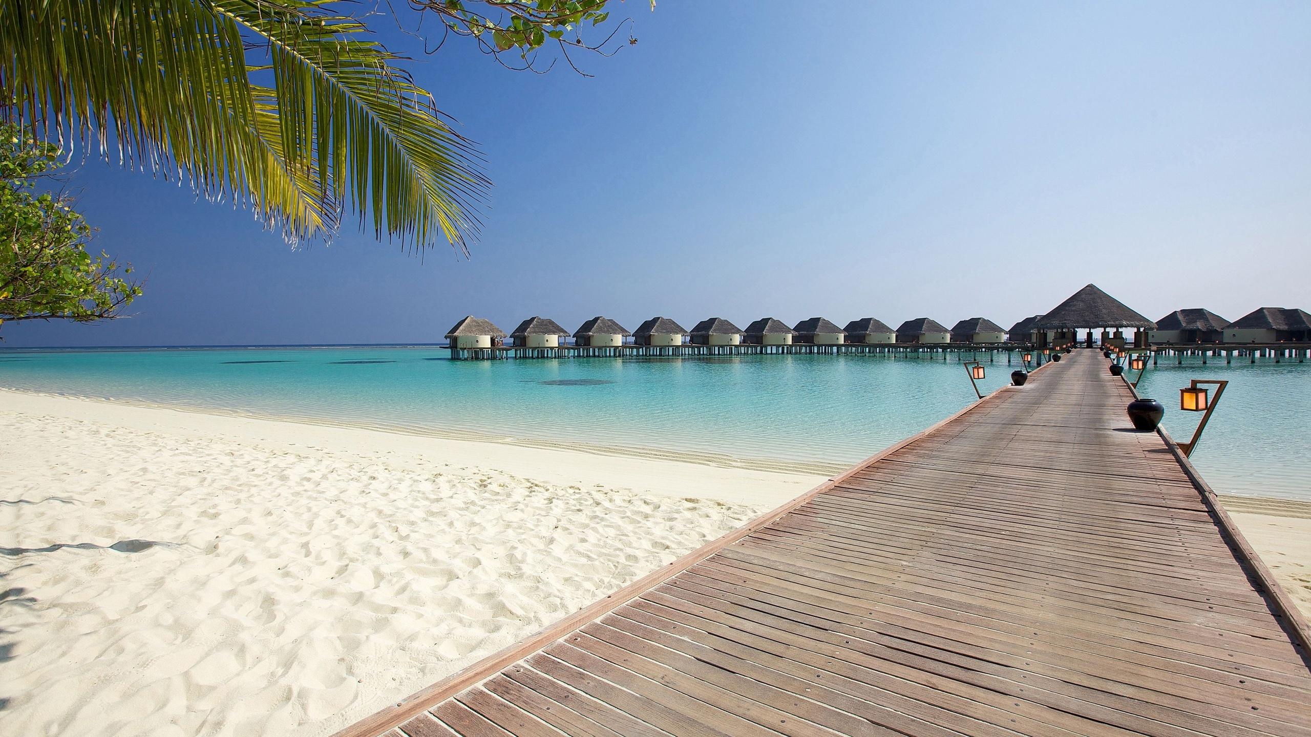 Vabbinfaru Island, Maldives  № 1471600 загрузить