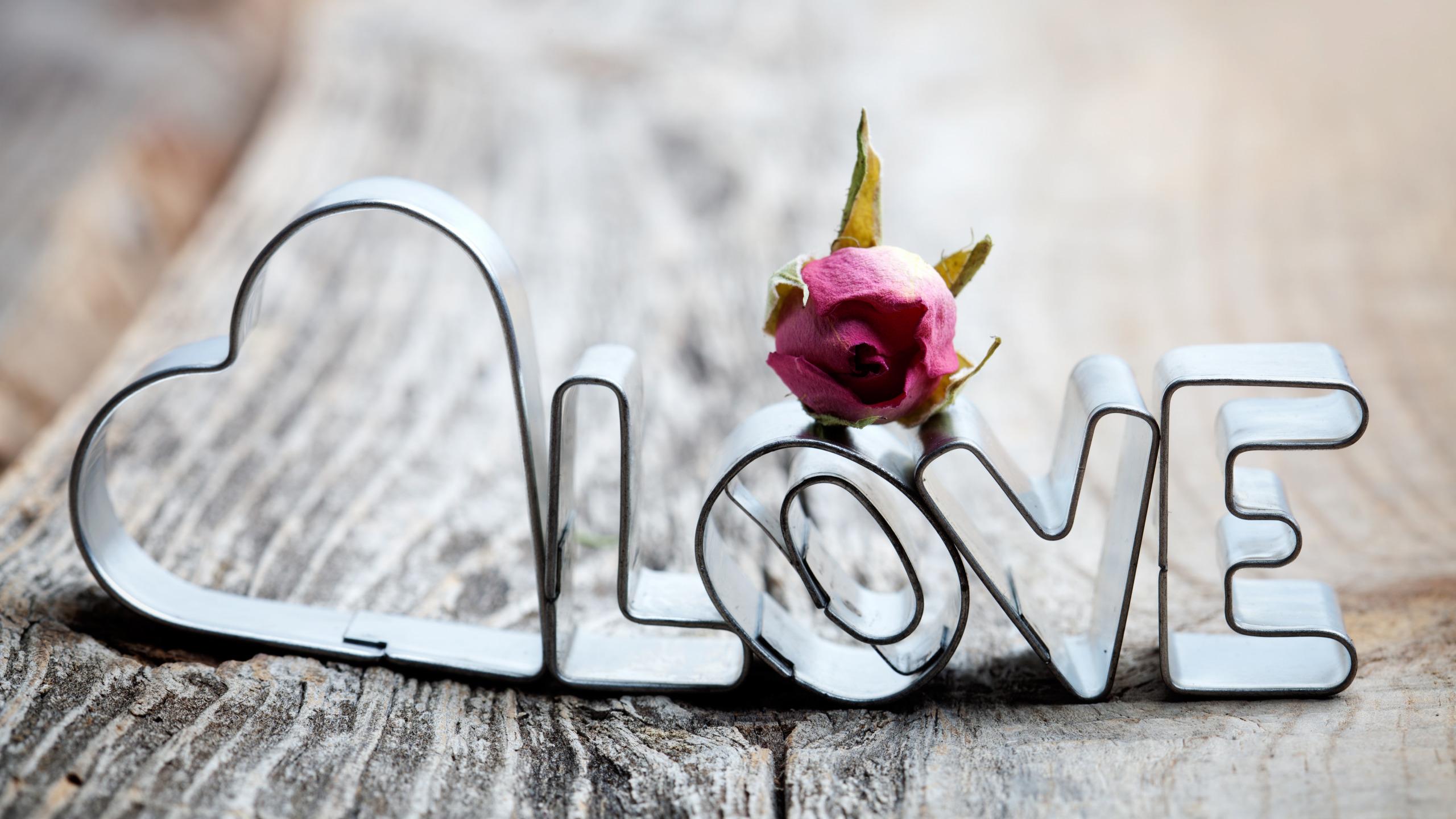 Красивые картинки с надписями романтика