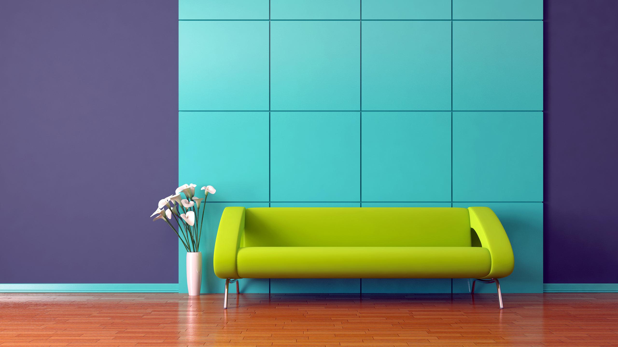 Картинки с диванами для сайтов в высоком разрешении
