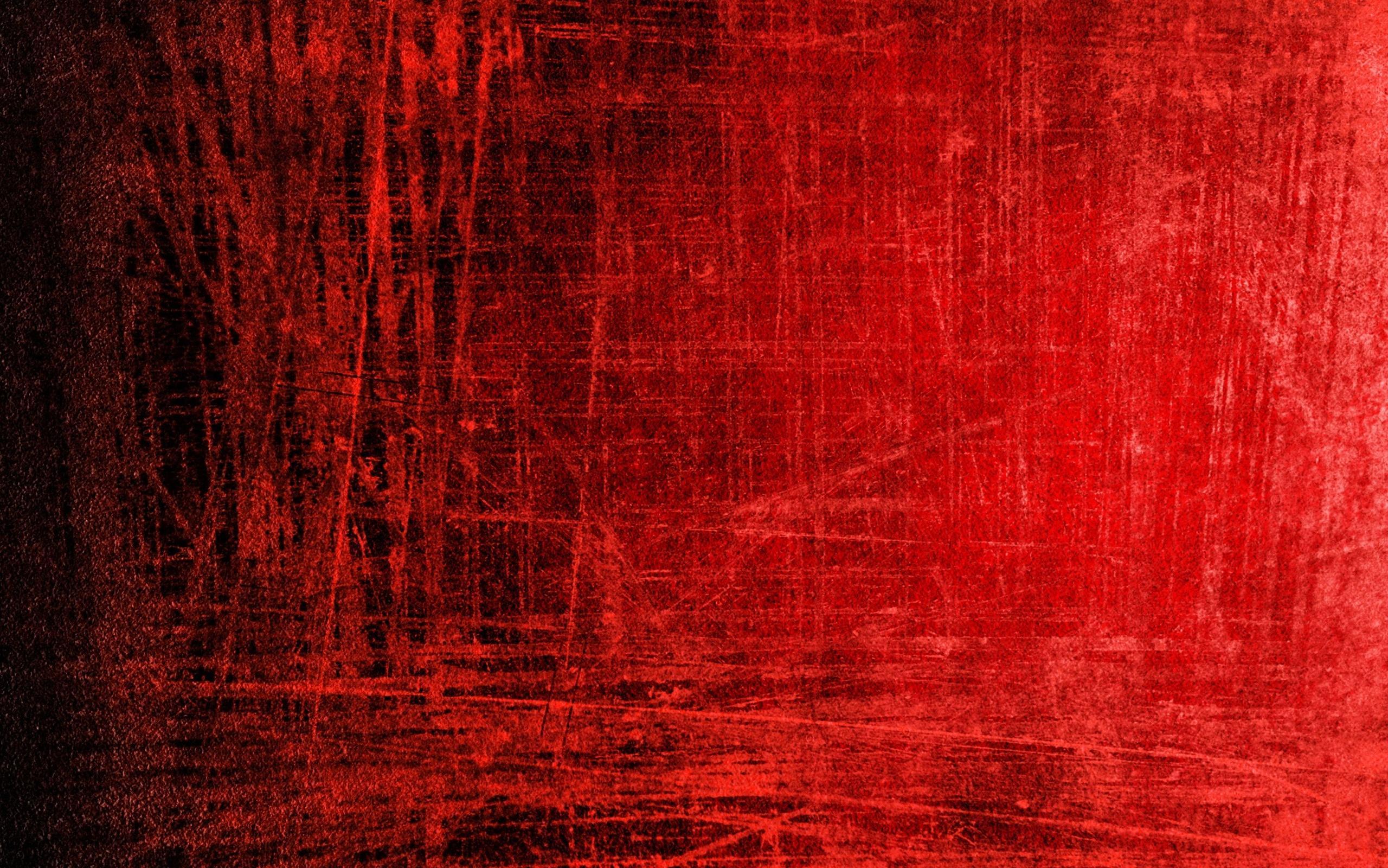Красный экран картинка