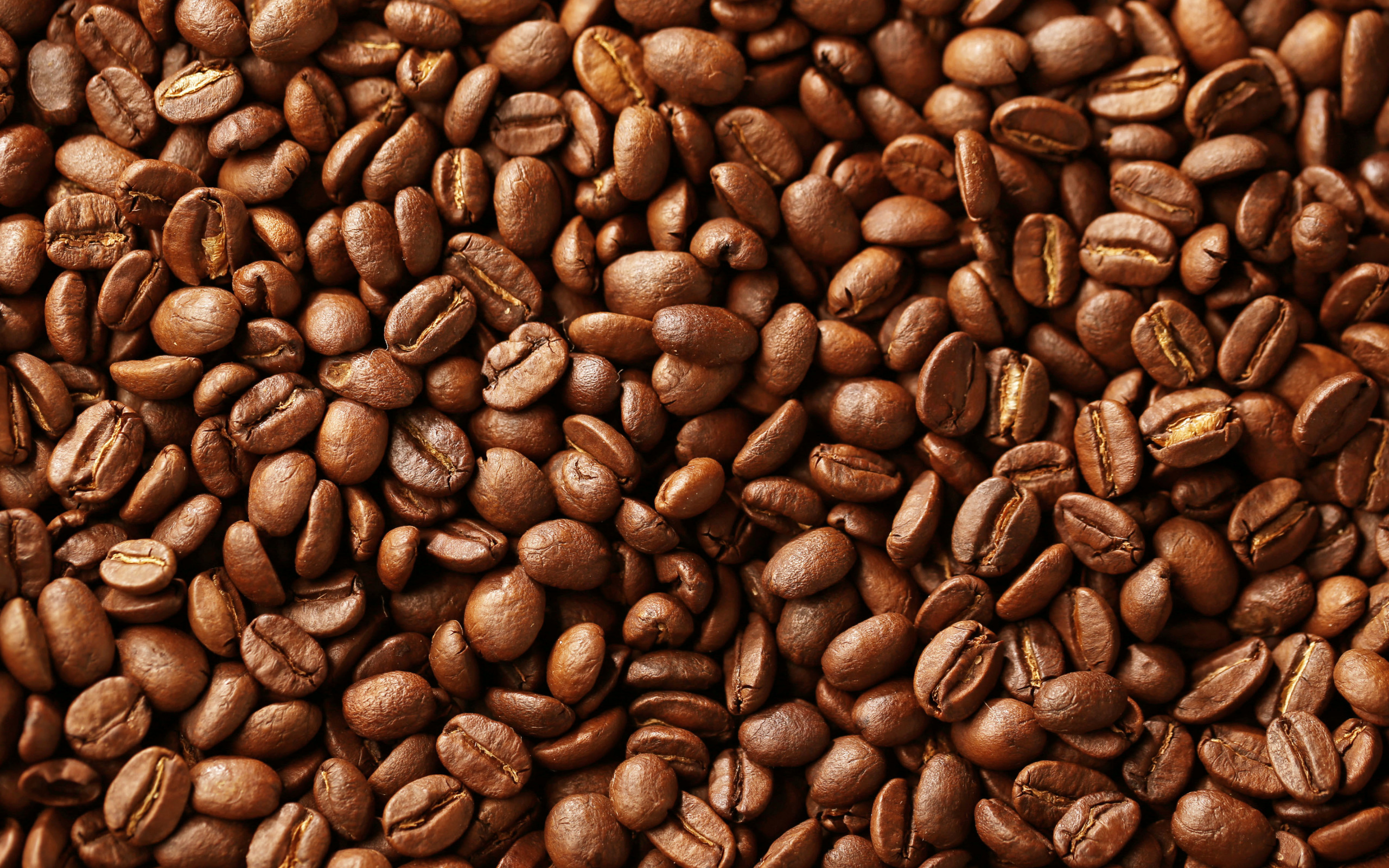 Кофе зерна  № 142060  скачать