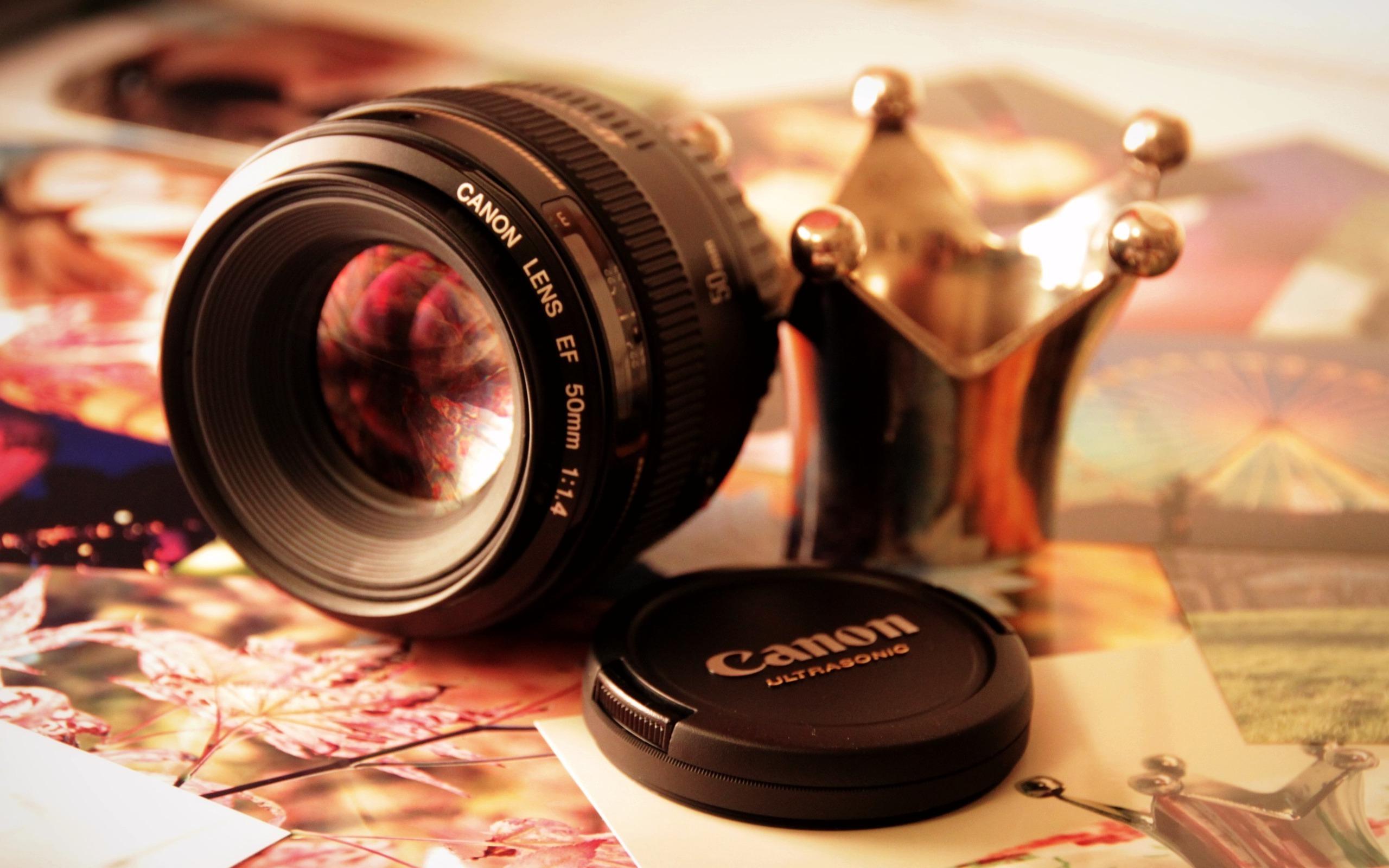 Фотоаппарат Nikon старый  № 3624464 бесплатно