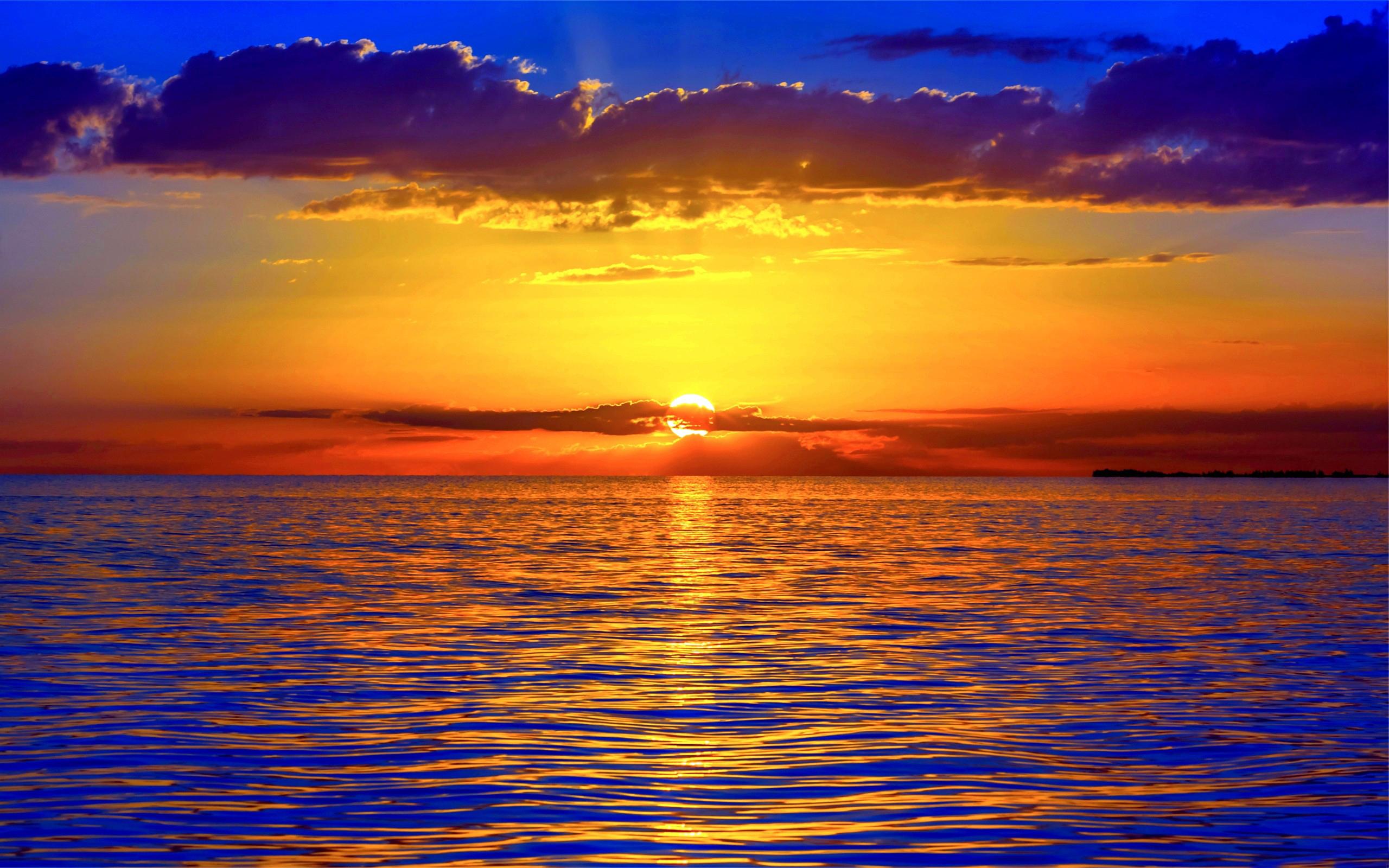 картинки море рассветы и закаты тайны