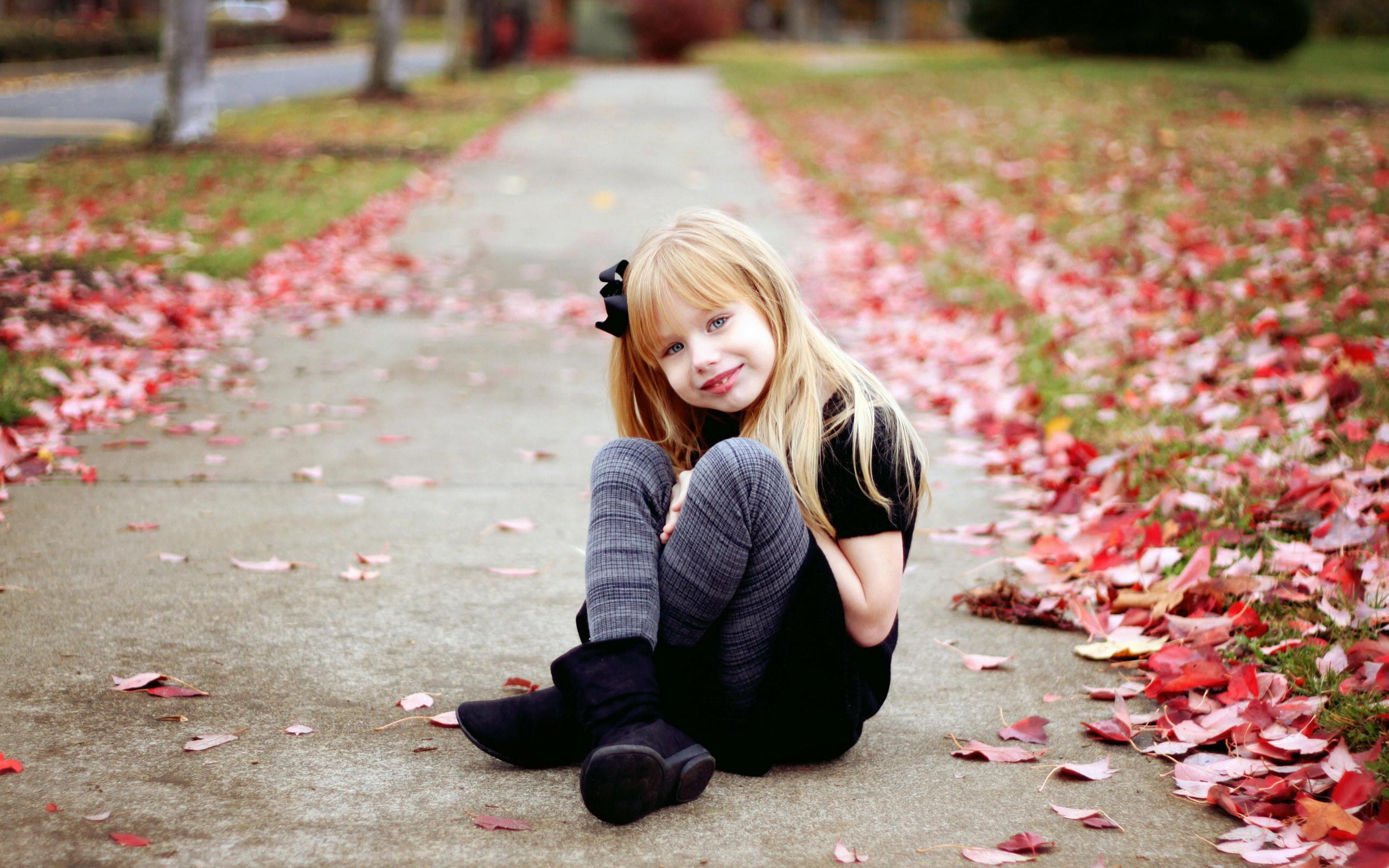 Красивые картинки на стол для девочек