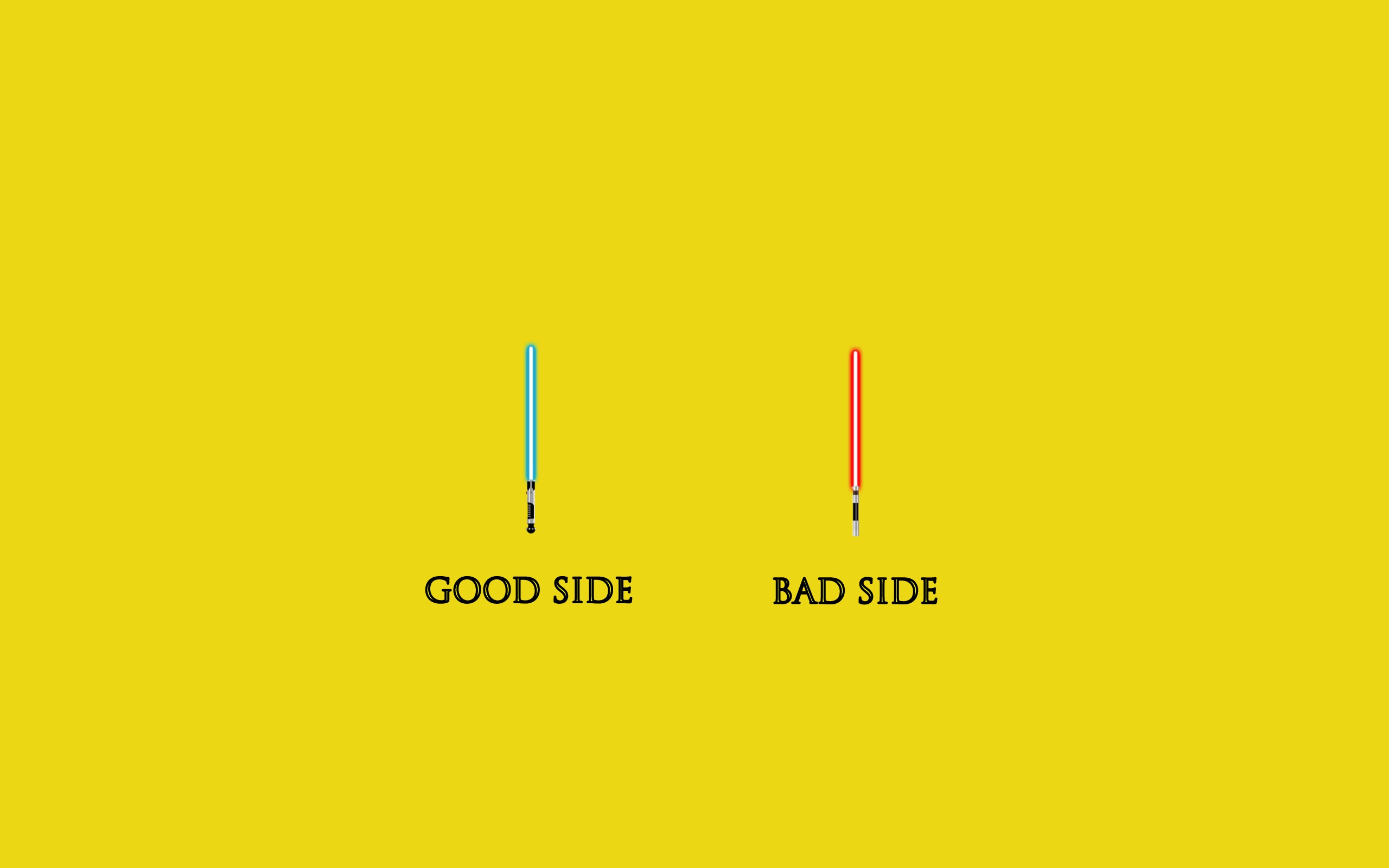 минимализм обои:
