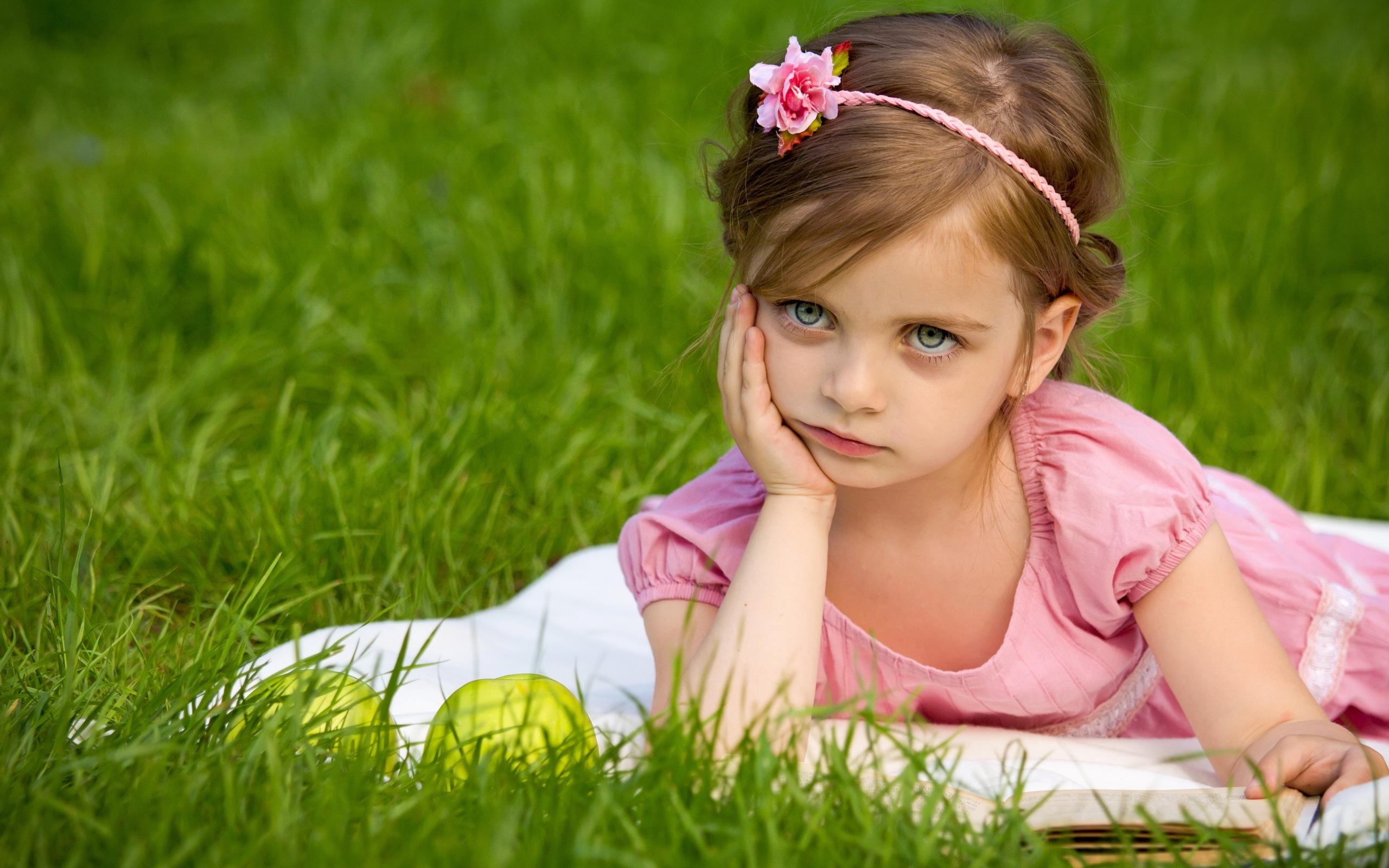 Фото малиньких девочек порно, Девочка созрела? Самые скандальные фотосессии юных 17 фотография