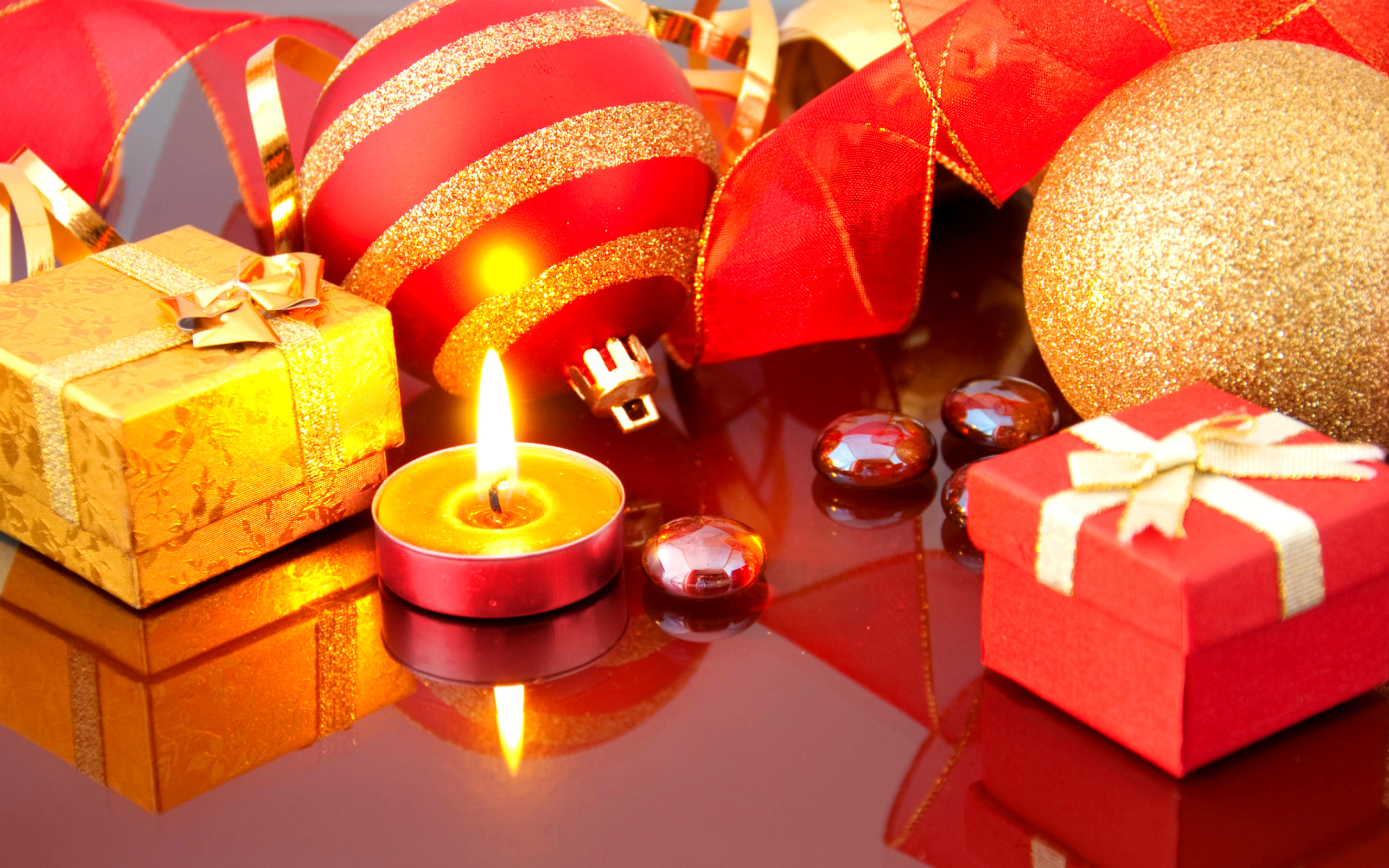 Семье открытка, новогодние праздники картинки на рабочий стол