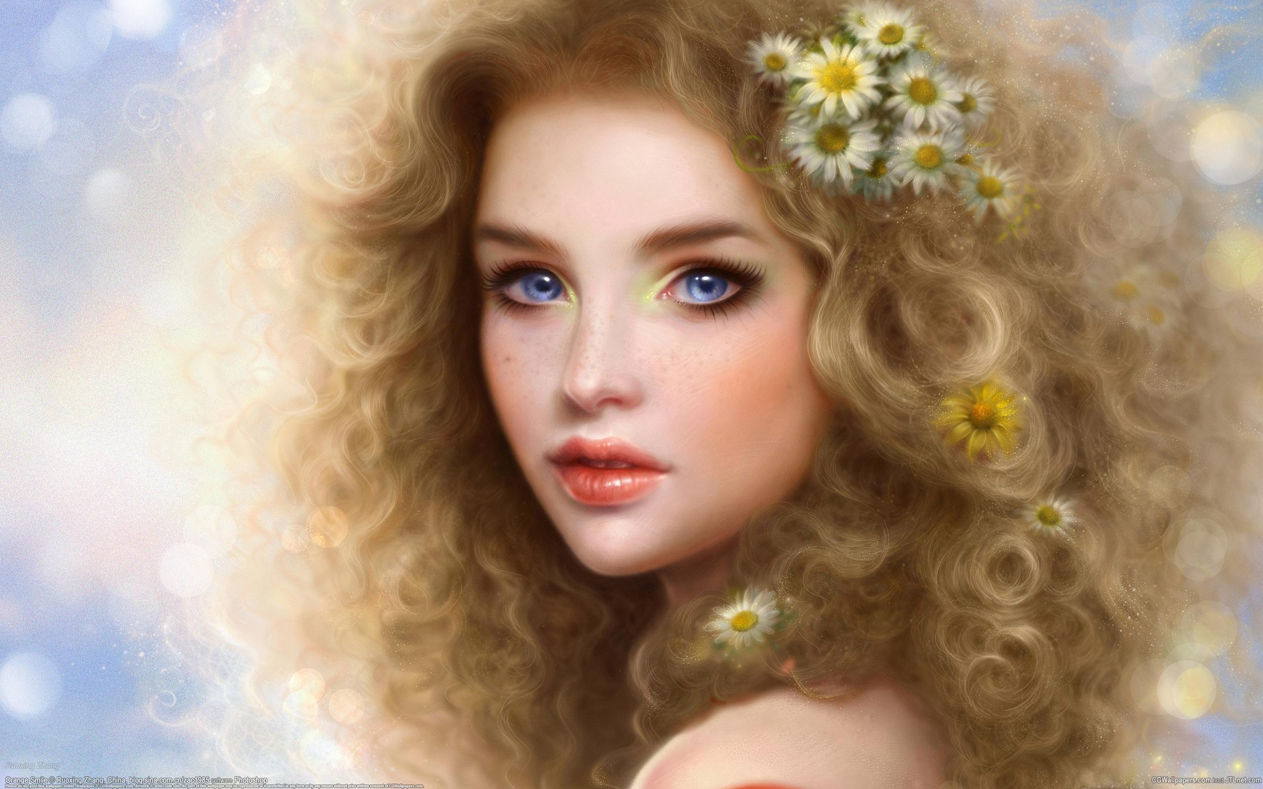Девчонки красавицы открытки