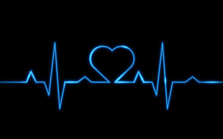 кто картинки с биением сердца для ждет идеальная