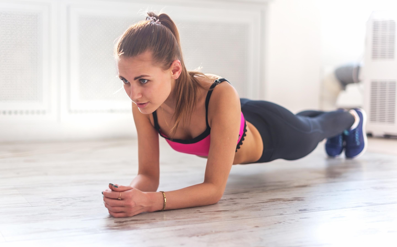 Комплекс для похудения - womanadviceru