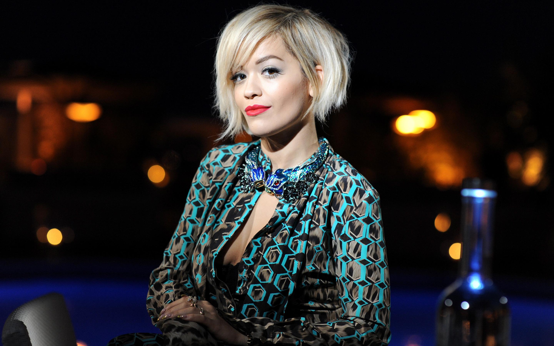 Rita Ora ritaora  Instagram photos and videos