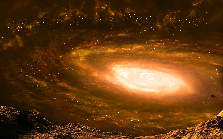 картинки космоса в высоком разрешении постоянной